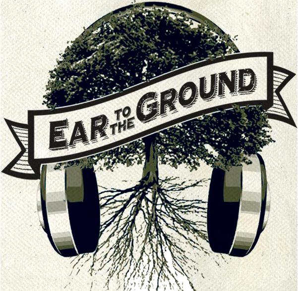 eartotheground-logo-1.png