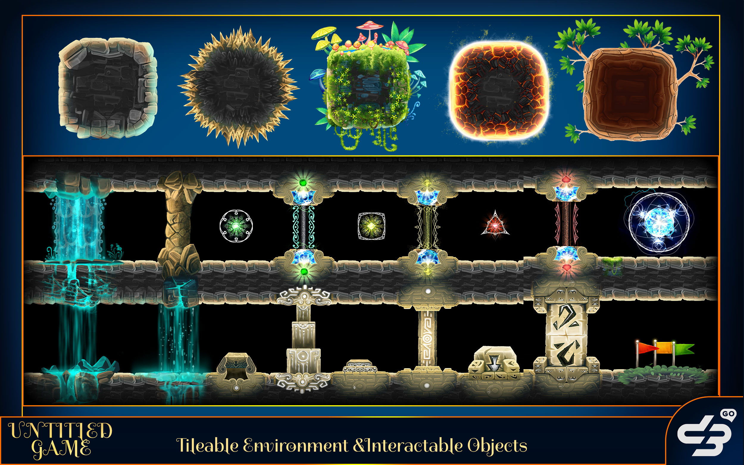Tiles&Interactables.jpg