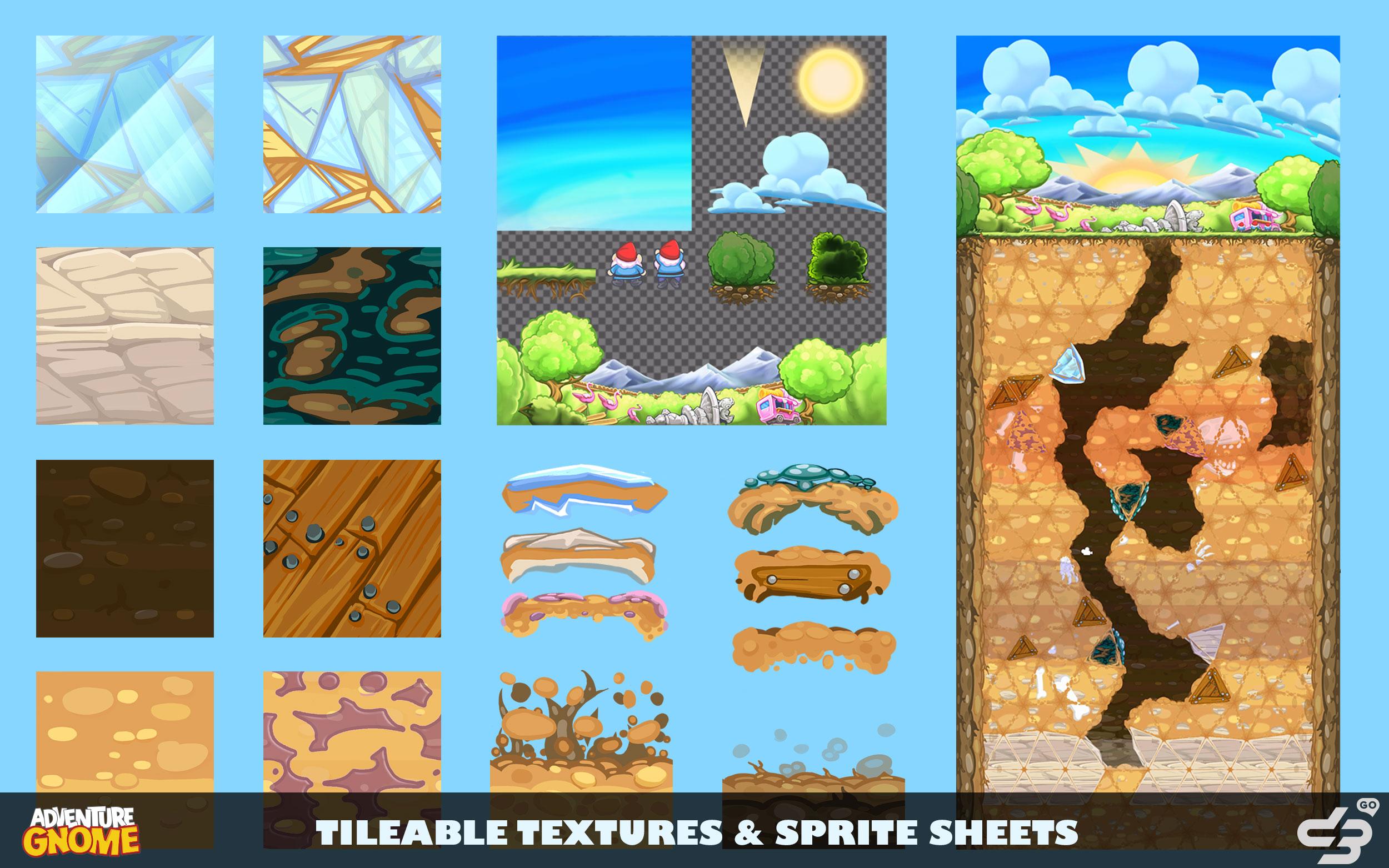 AdventureGnomesTiles.jpg