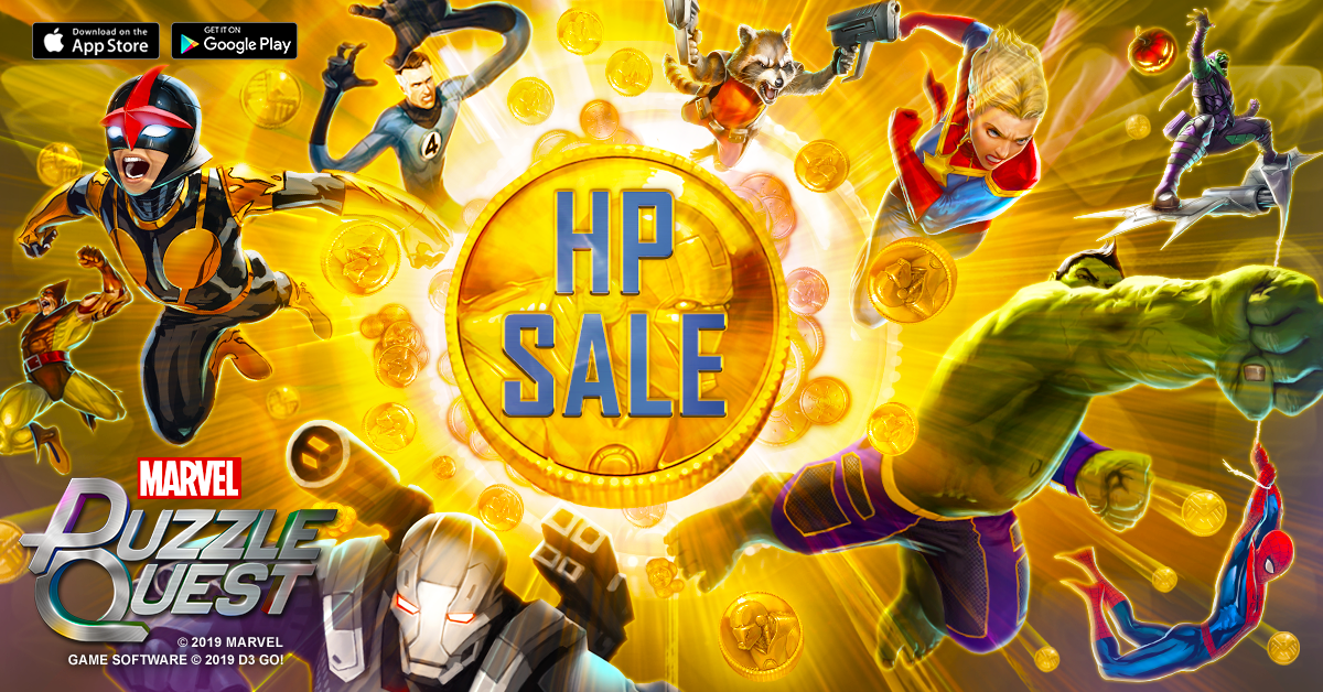 2019-03-26-Concept3-MPQ-Hero-Point-Sale-FB.png