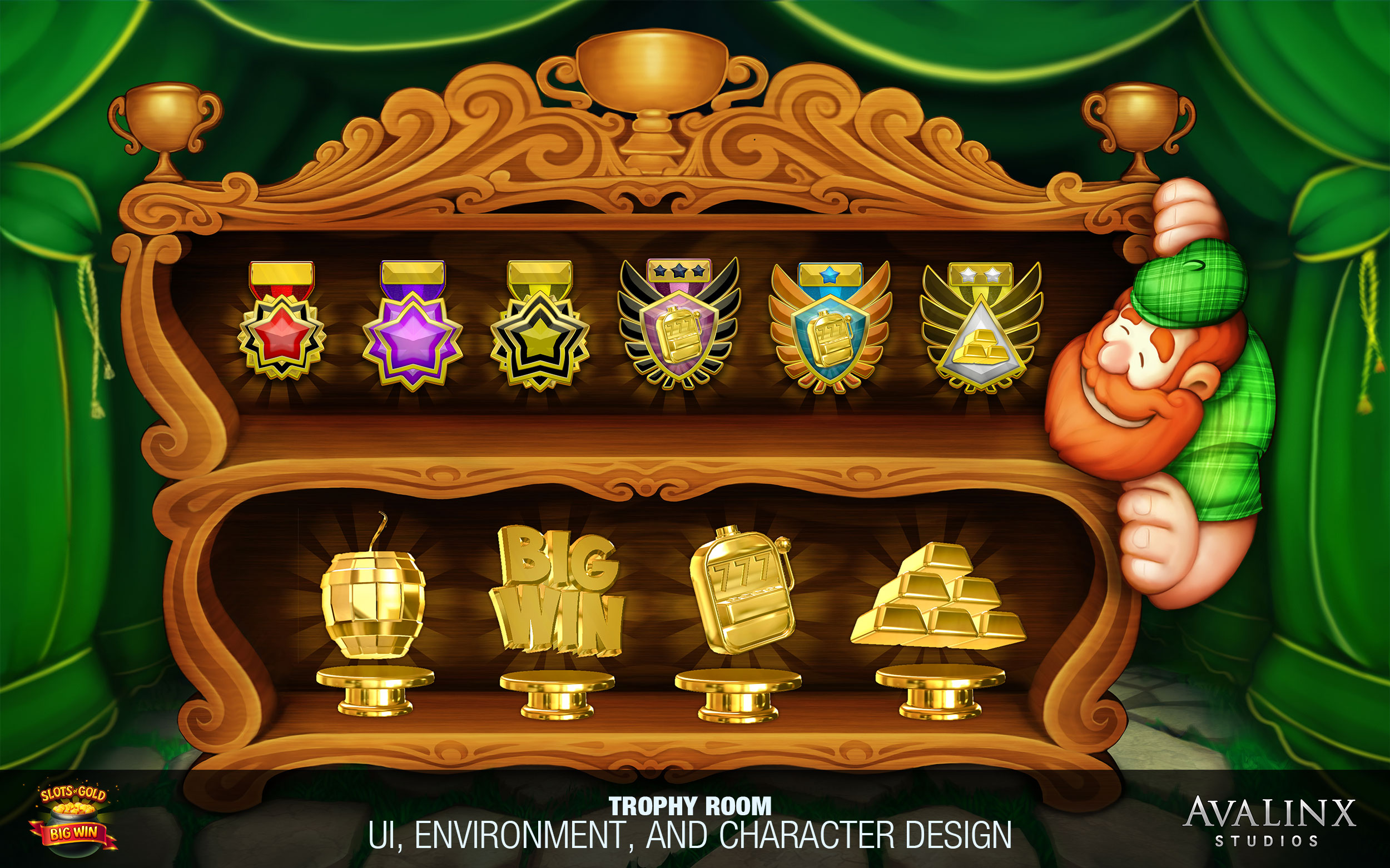 SOGUI4(trophy).jpg