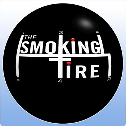 smokingtirepodcast.jpg.png