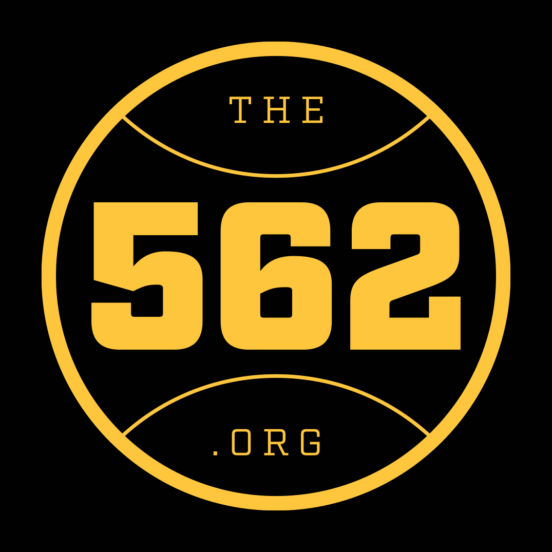 The562-square.png