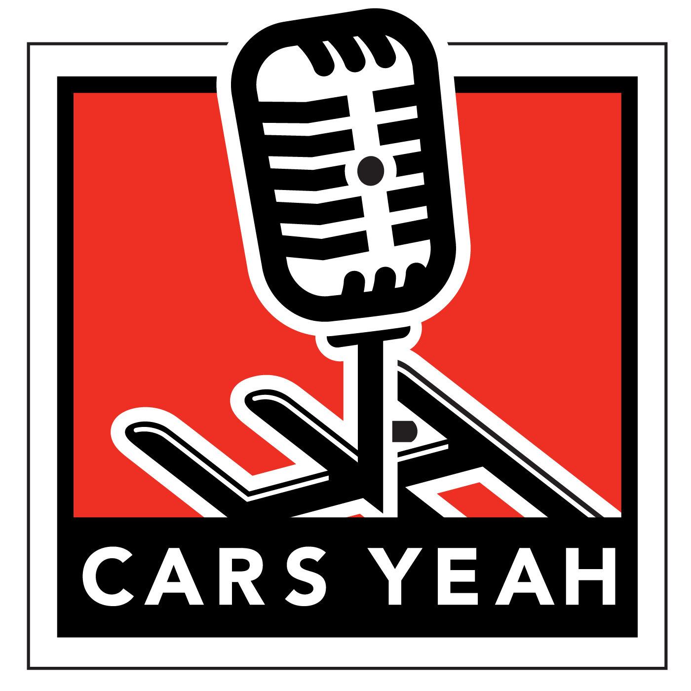 Cars_Yeah_Logo_Square.jpg