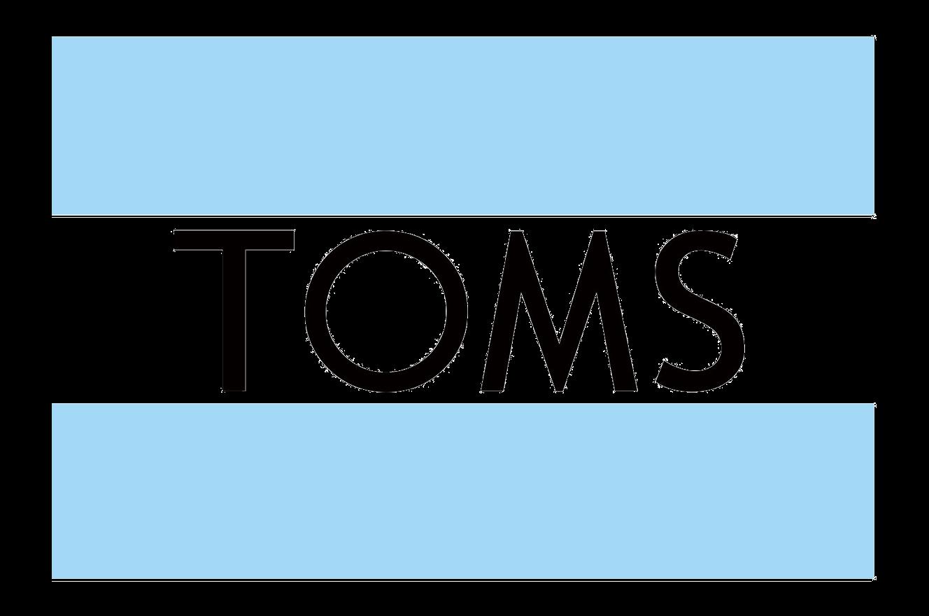 logo-toms.png