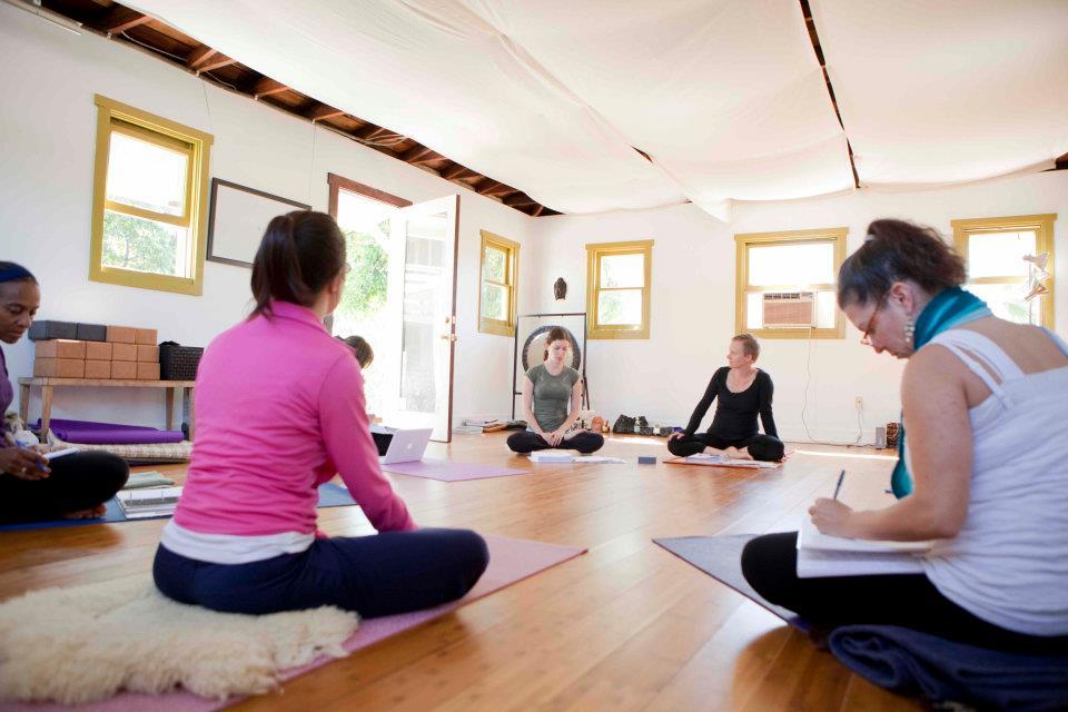 Shakta Yoga Training.jpg