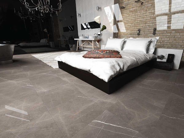 Pietra Grey Range - The Pietra Grey range is part of our natural stone look, porcelain tile collection. The design of these tiles is variable giving you that natural stone look with limited repetition.With very little maintenance required, this series is not only a cheaper option than natural stone but also easier to care for.The Pietra Grey range is suitable for both internal and external applications.
