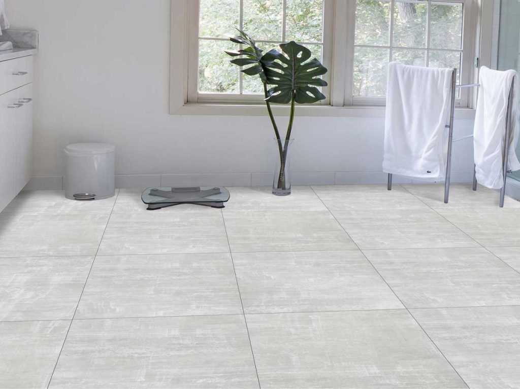 Wingham Range - The Wingham range was named after a type of stone found in Wingham NSW.It captures the natural, lineal composition of the layers of sediment built up over time, forming a natural looking product.Available in 3 colourways; White, Grey and Charcoal. Internal and External options available.