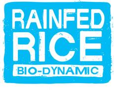 Rainfed-Rice-Logo.jpg