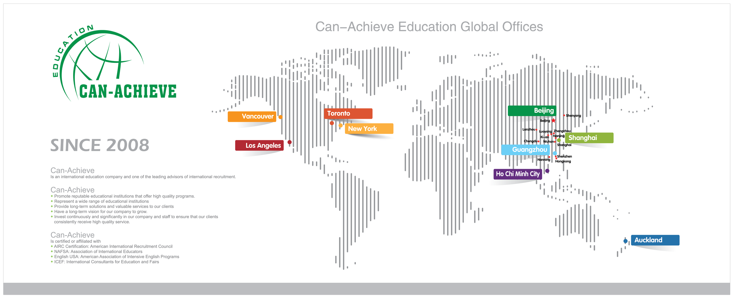 can-achieve education global offices-01.png