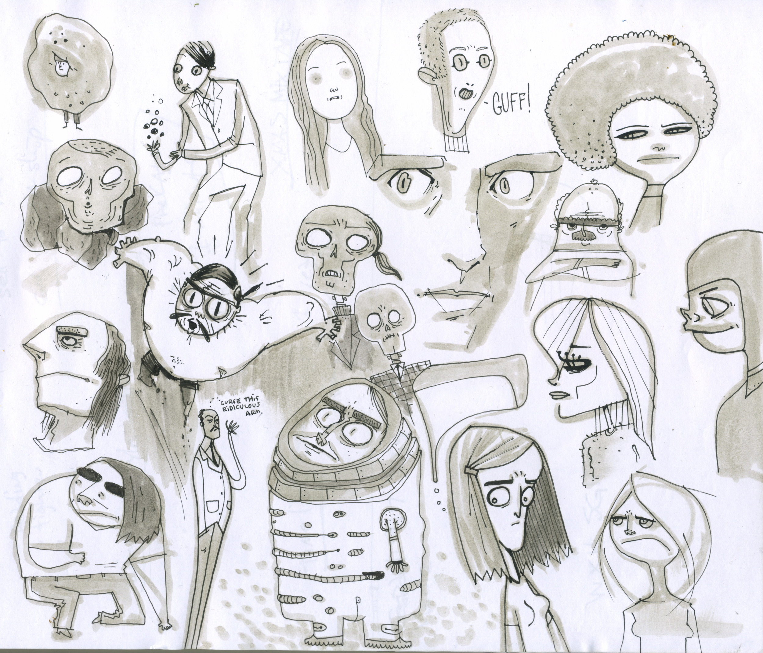 sketchscan02 11.jpeg