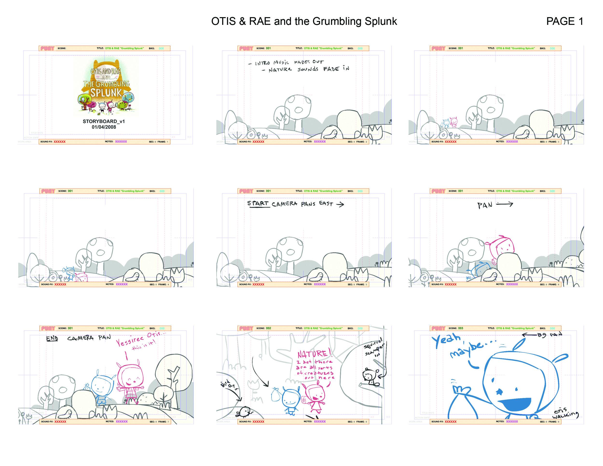 O_R_storyboard_page_01.jpg