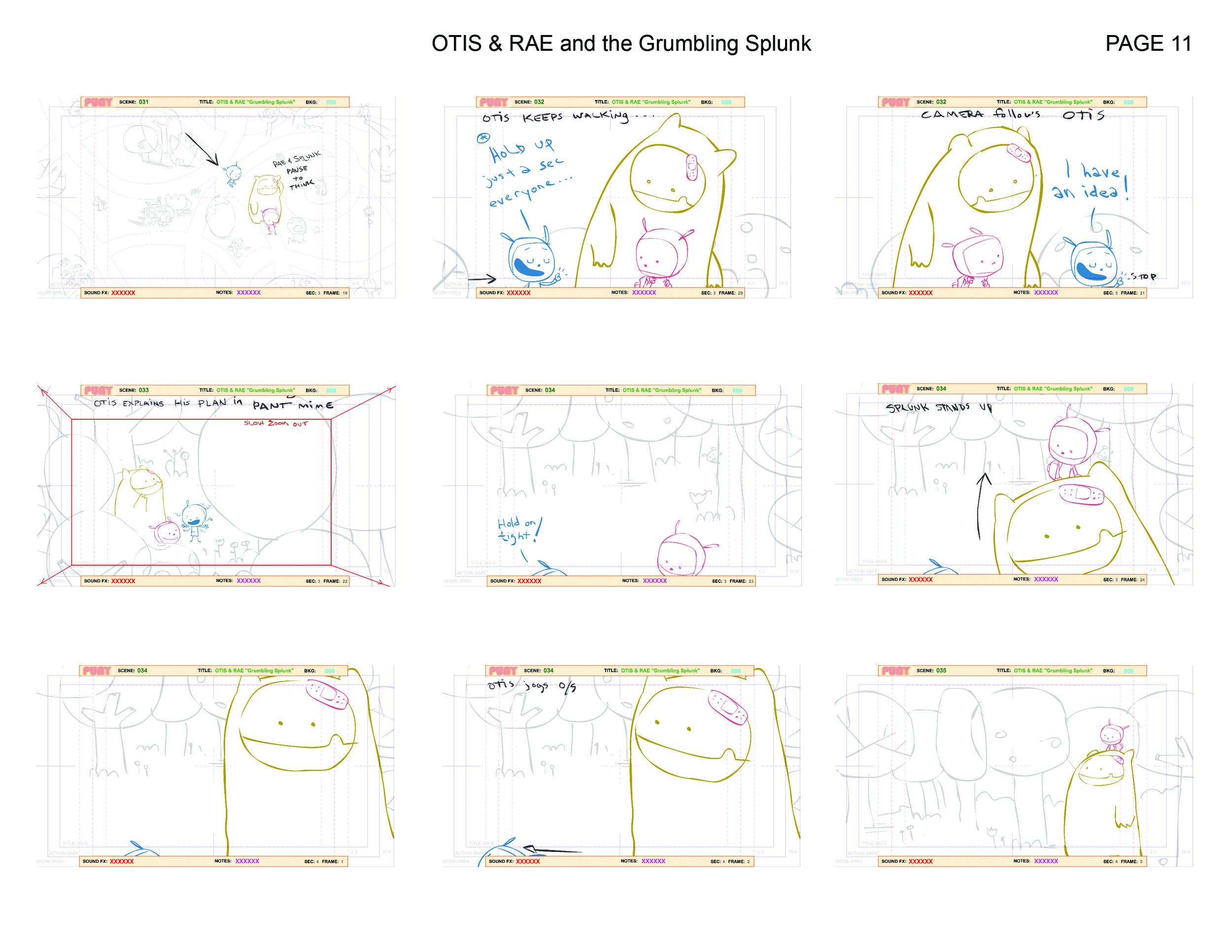 O_R_storyboard_page_11.jpg