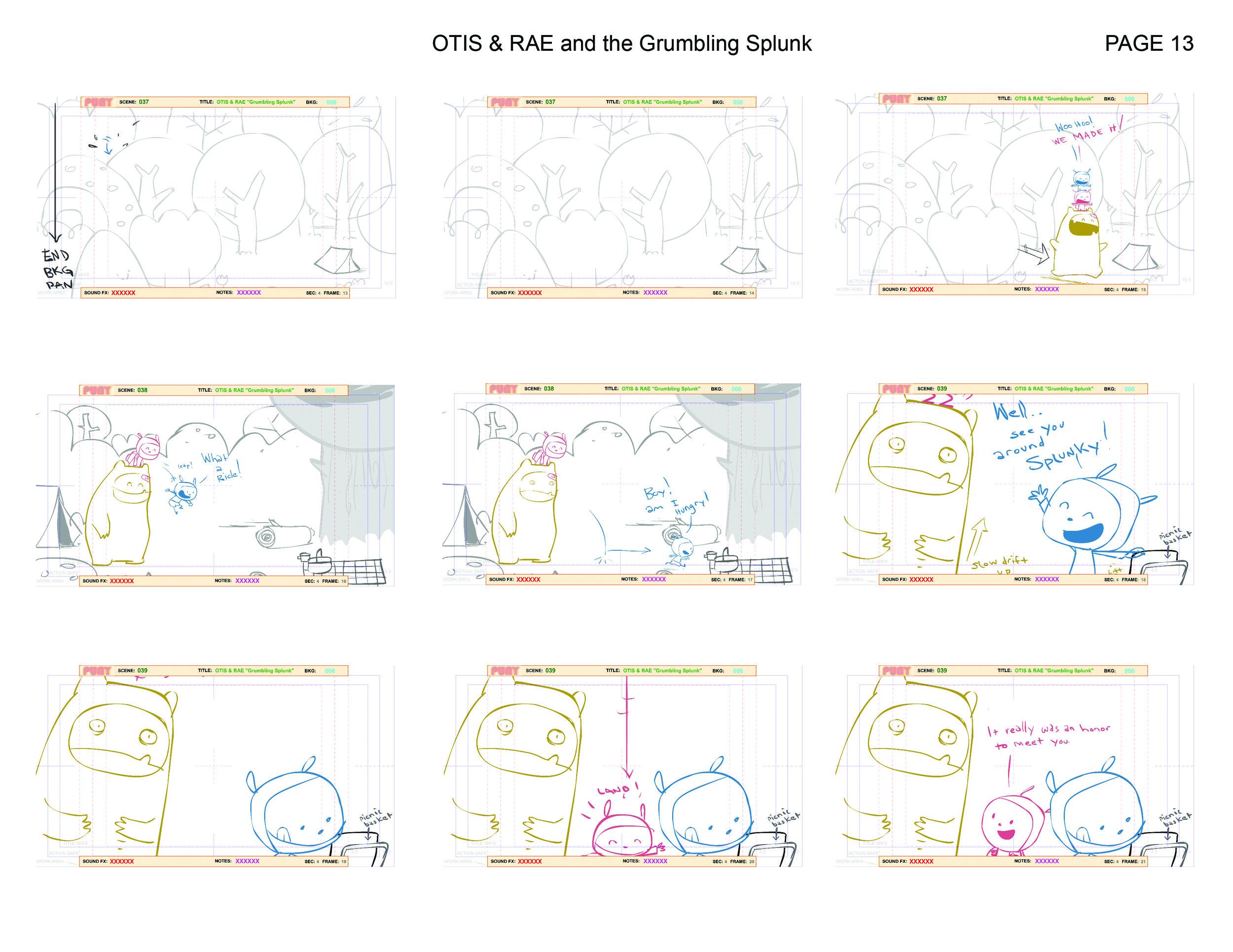 O_R_storyboard_page_13.jpg