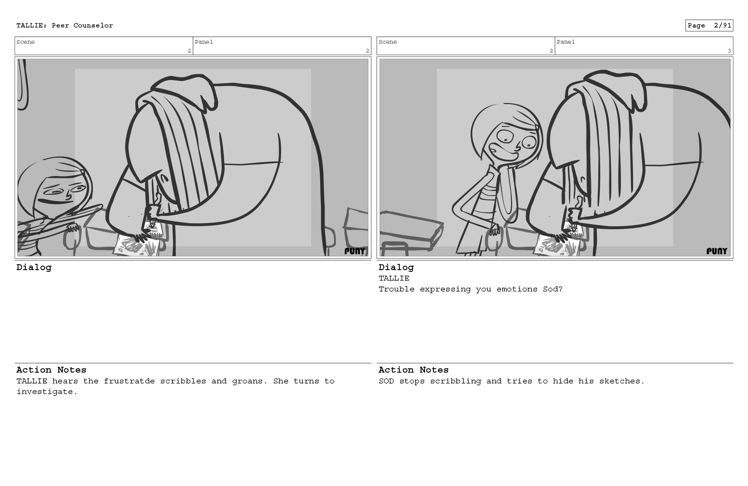 MikeOwens_STORYBOARDS_TallieSilverman_Page_03.png