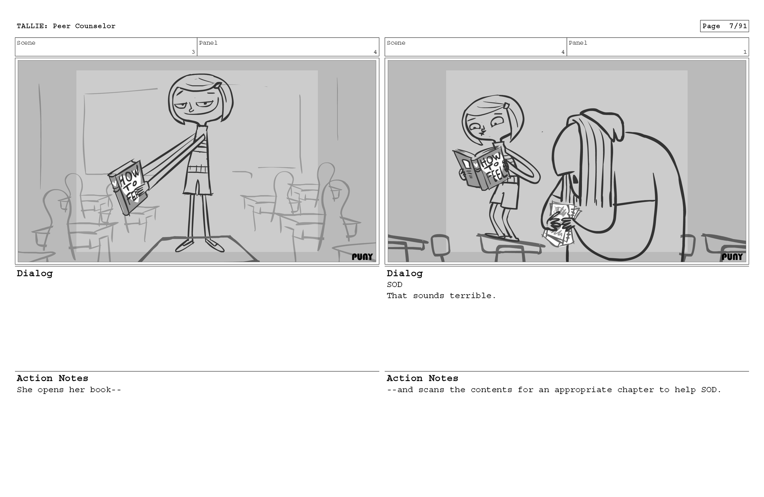 MikeOwens_STORYBOARDS_TallieSilverman_Page_08.png