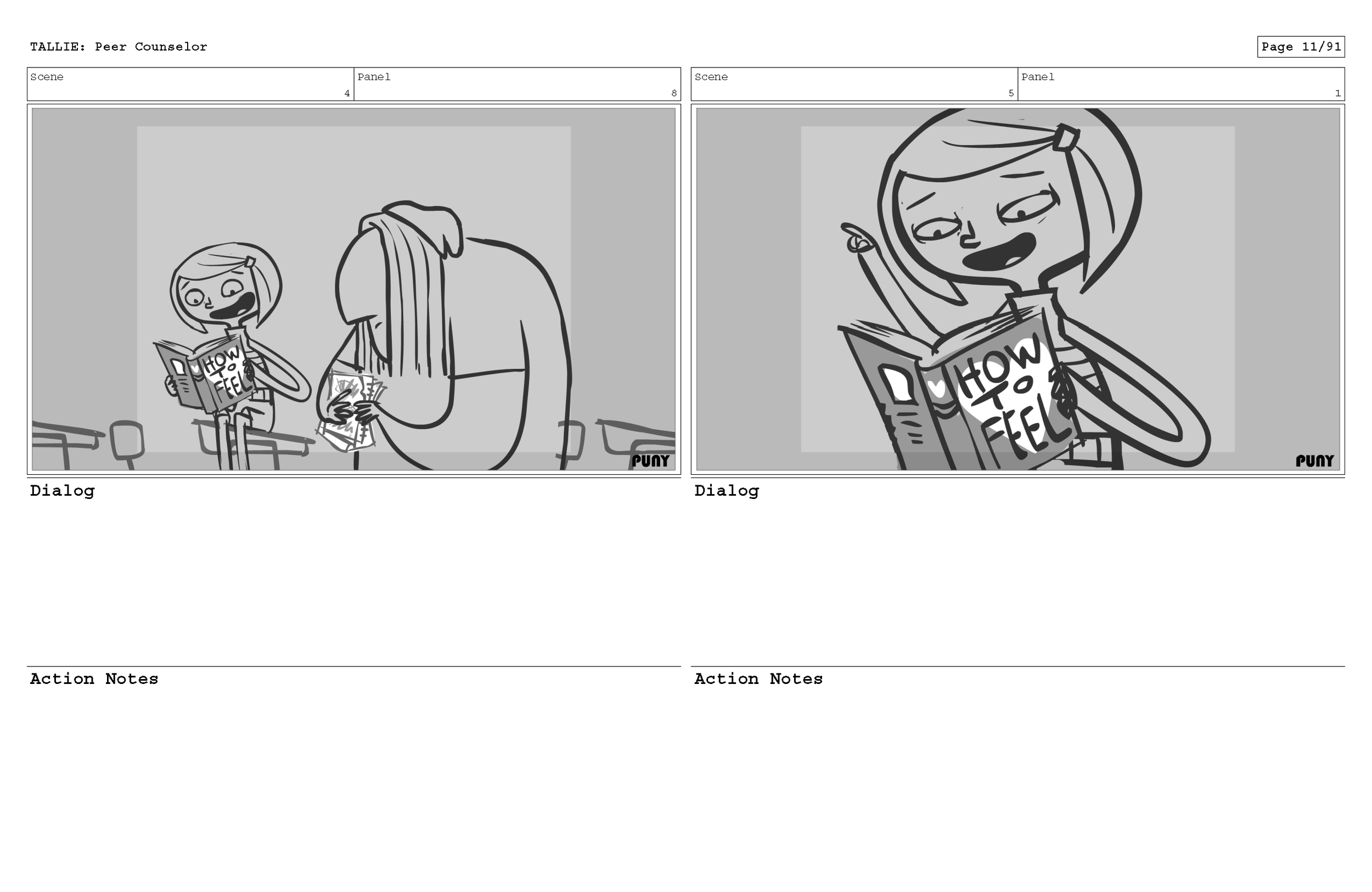 MikeOwens_STORYBOARDS_TallieSilverman_Page_12.png
