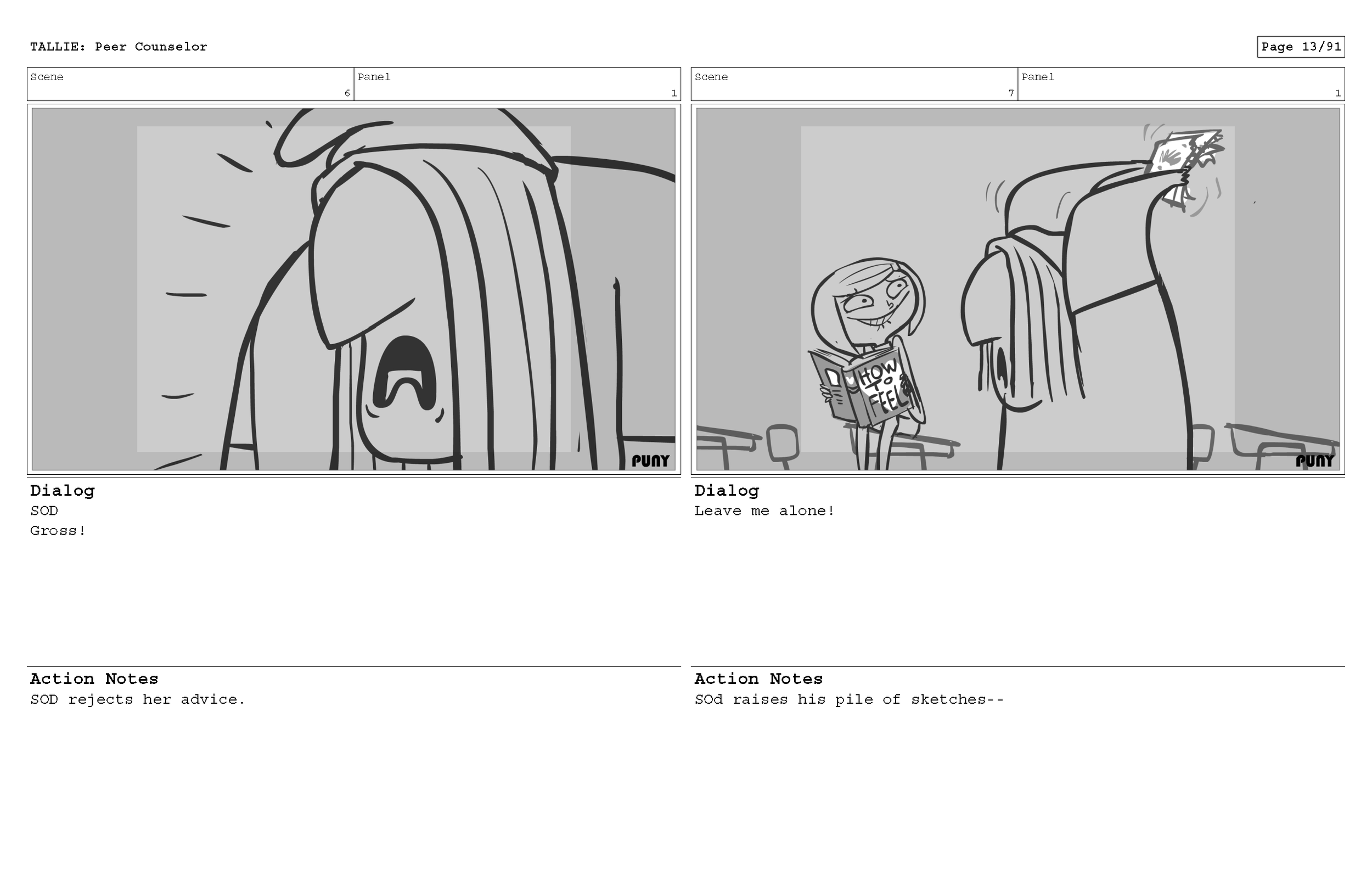 MikeOwens_STORYBOARDS_TallieSilverman_Page_14.png