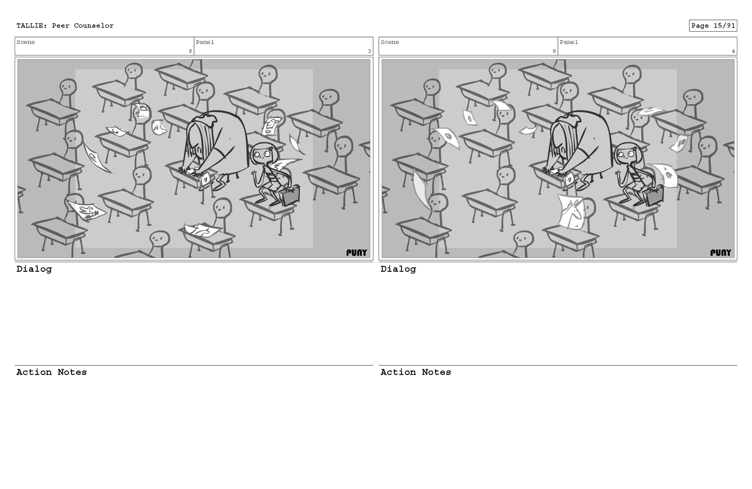 MikeOwens_STORYBOARDS_TallieSilverman_Page_16.png