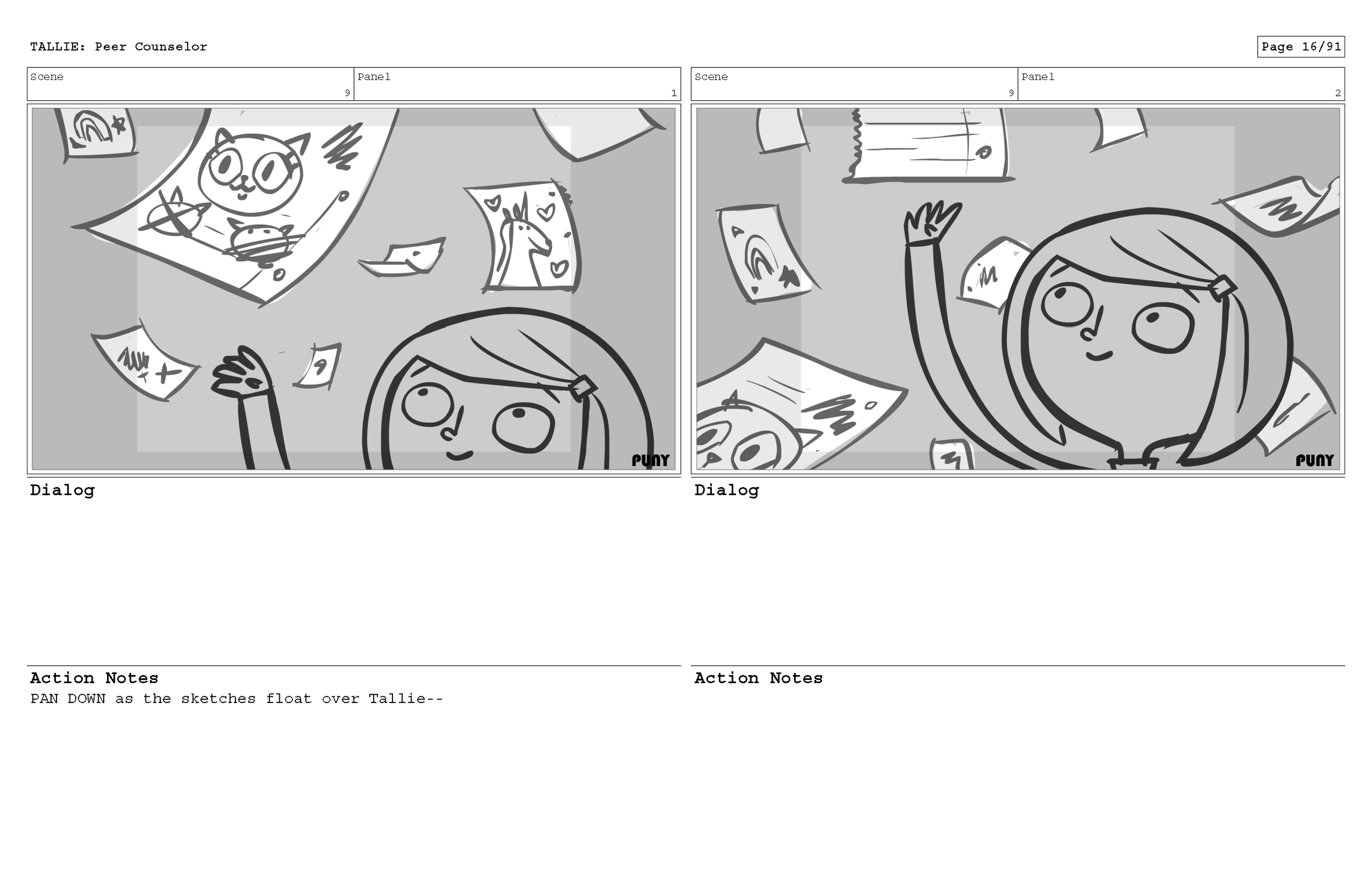 MikeOwens_STORYBOARDS_TallieSilverman_Page_17.png