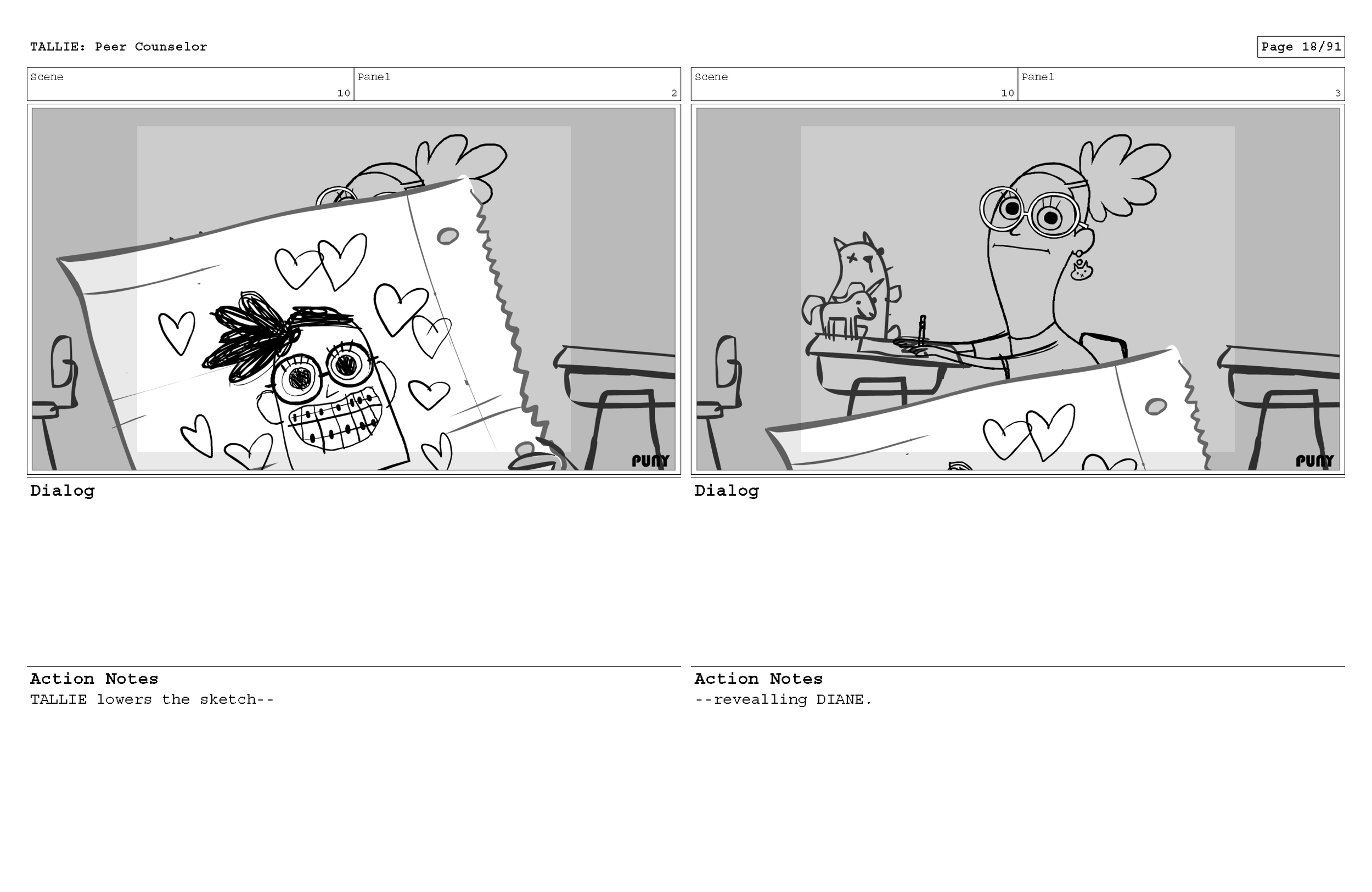MikeOwens_STORYBOARDS_TallieSilverman_Page_19.png