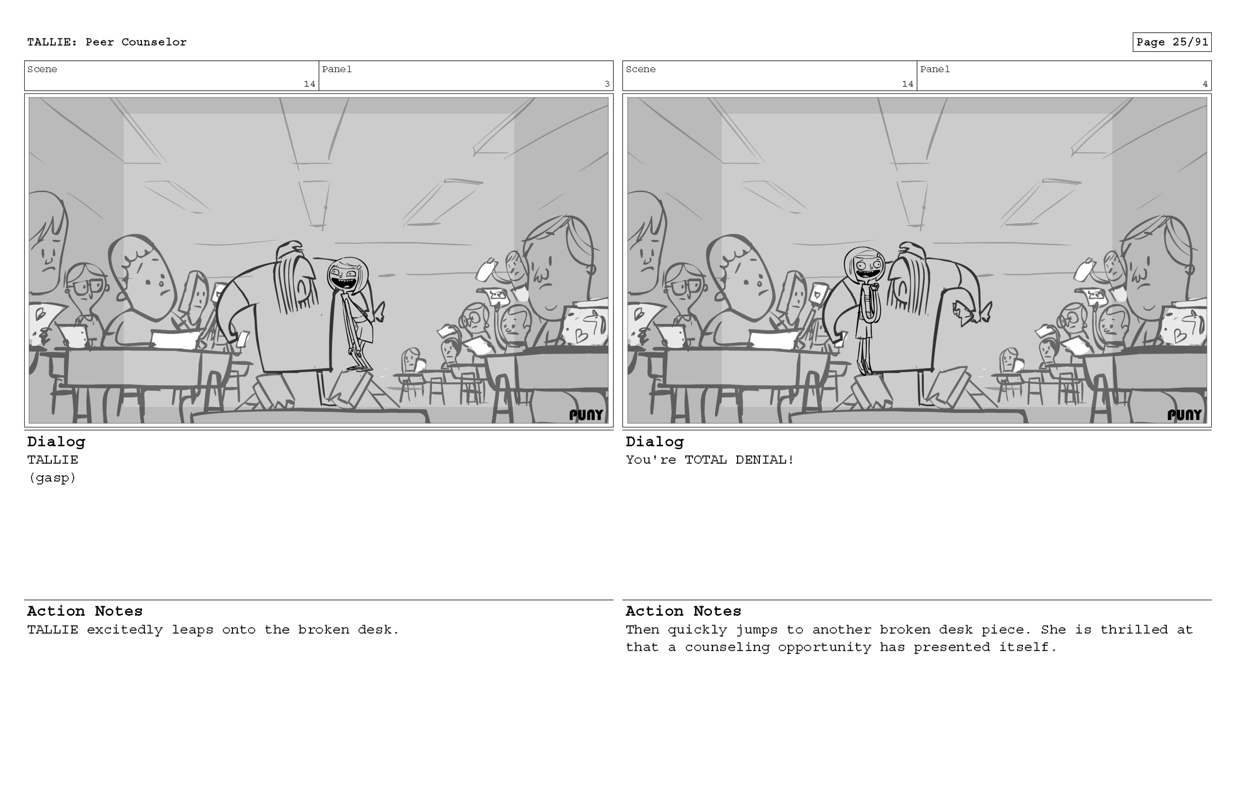 MikeOwens_STORYBOARDS_TallieSilverman_Page_26.png