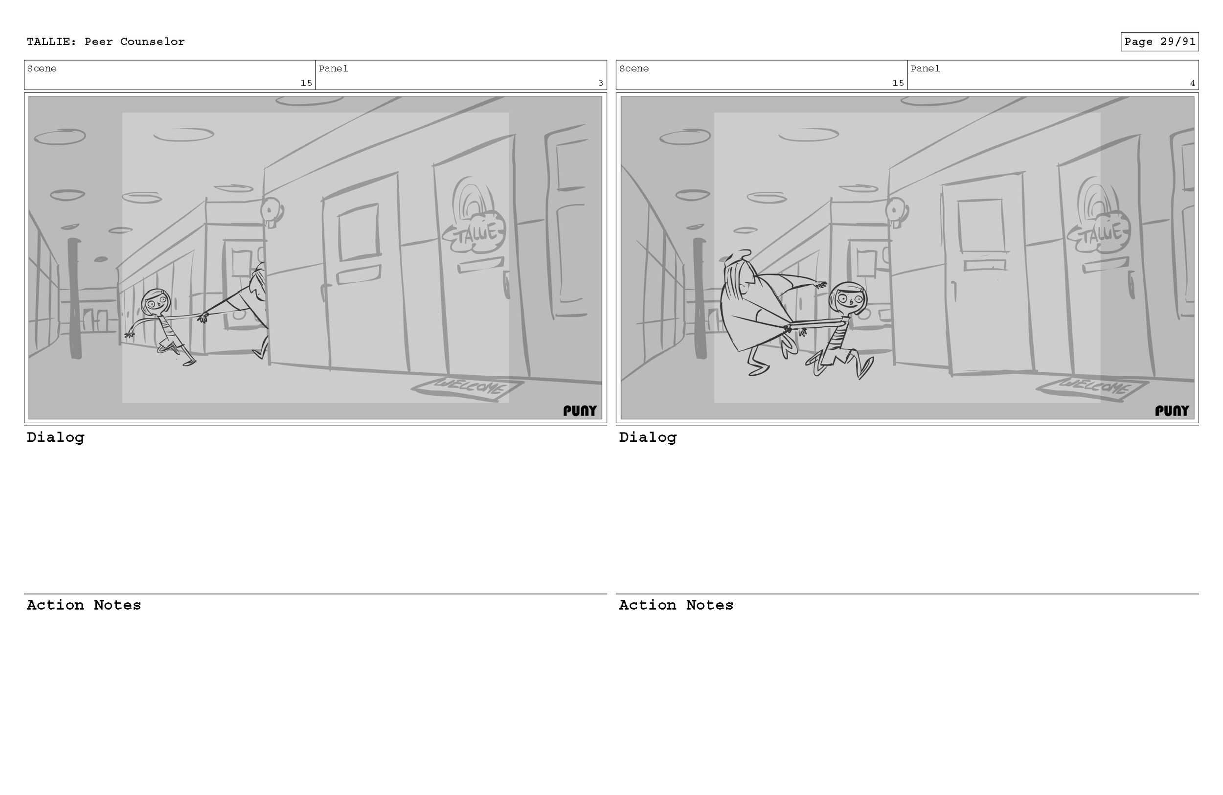 MikeOwens_STORYBOARDS_TallieSilverman_Page_30.png