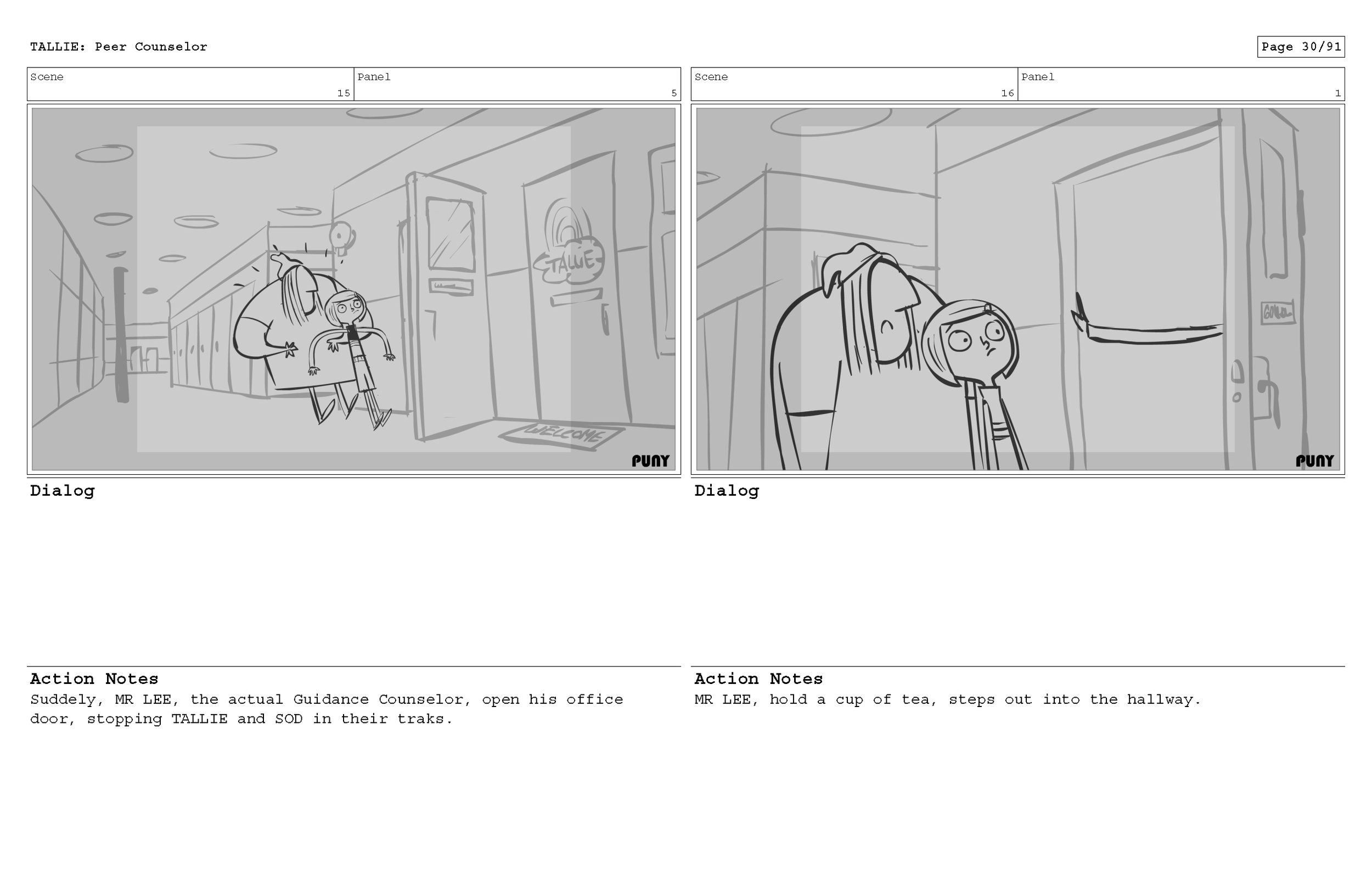 MikeOwens_STORYBOARDS_TallieSilverman_Page_31.png