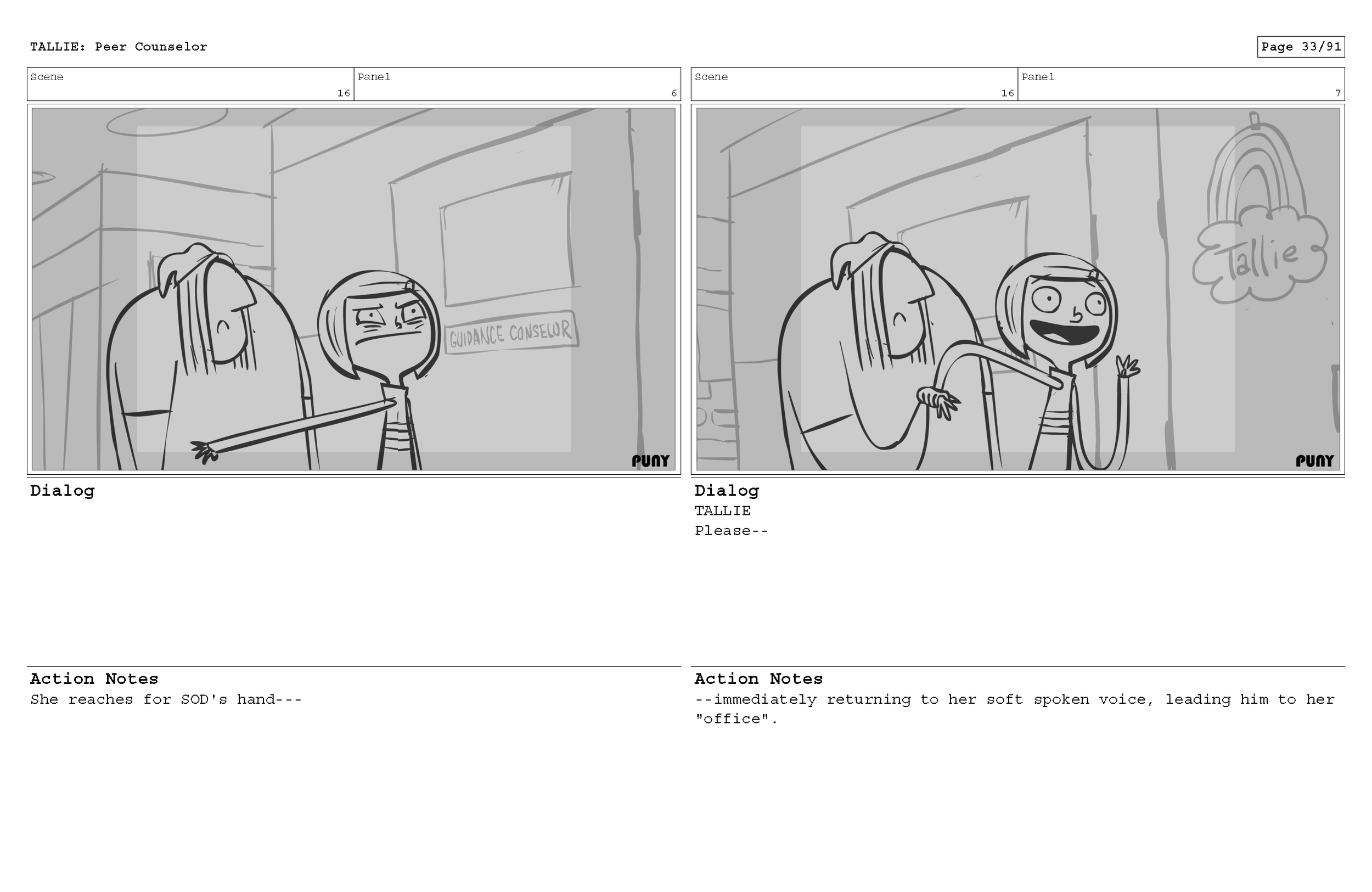 MikeOwens_STORYBOARDS_TallieSilverman_Page_34.png