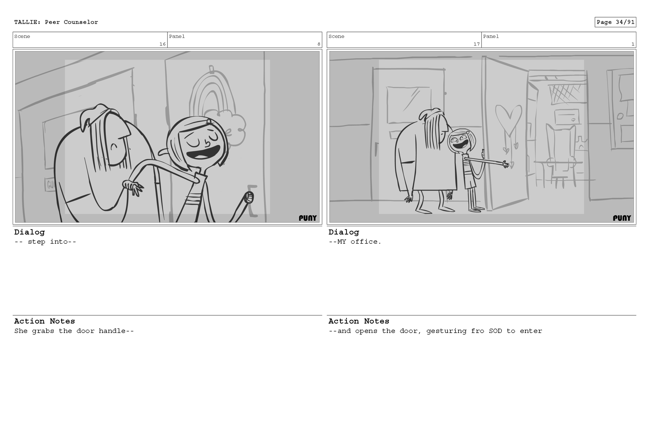 MikeOwens_STORYBOARDS_TallieSilverman_Page_35.png