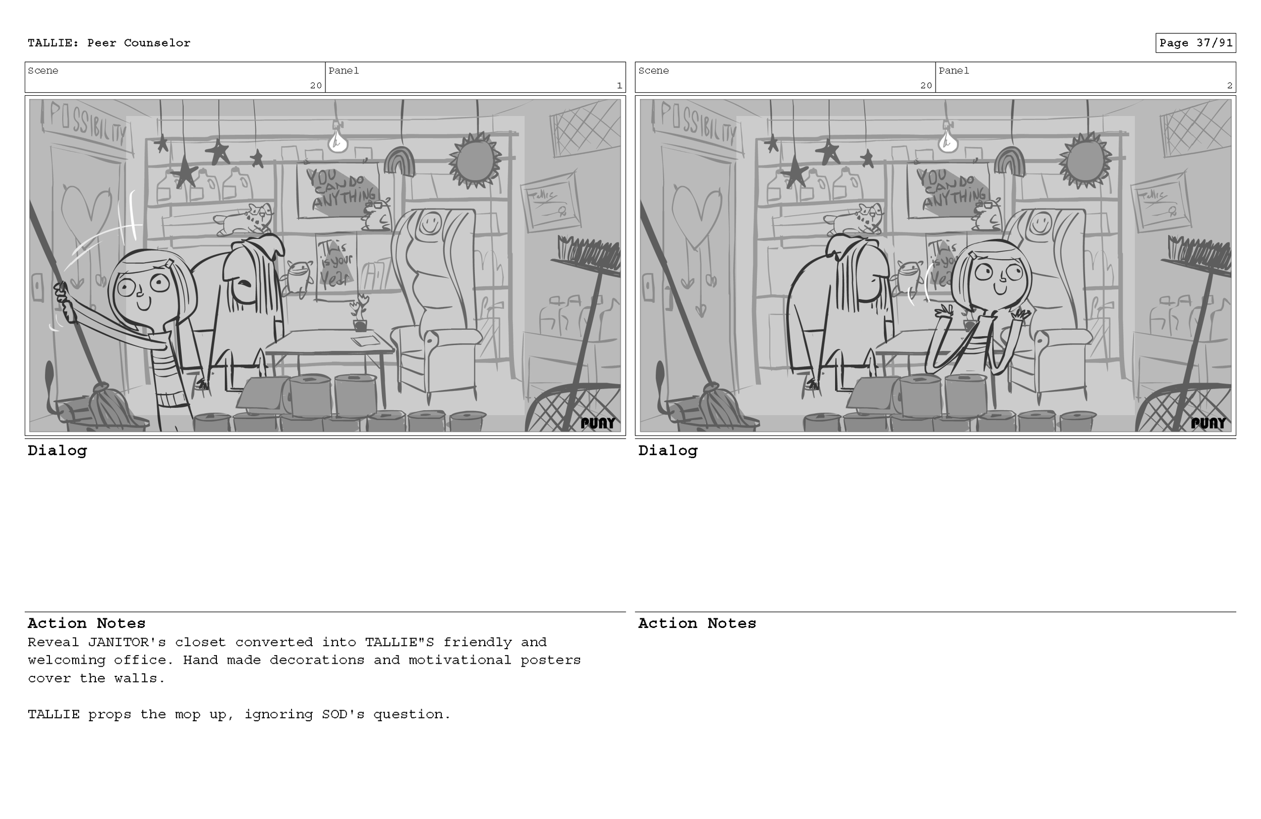 MikeOwens_STORYBOARDS_TallieSilverman_Page_38.png