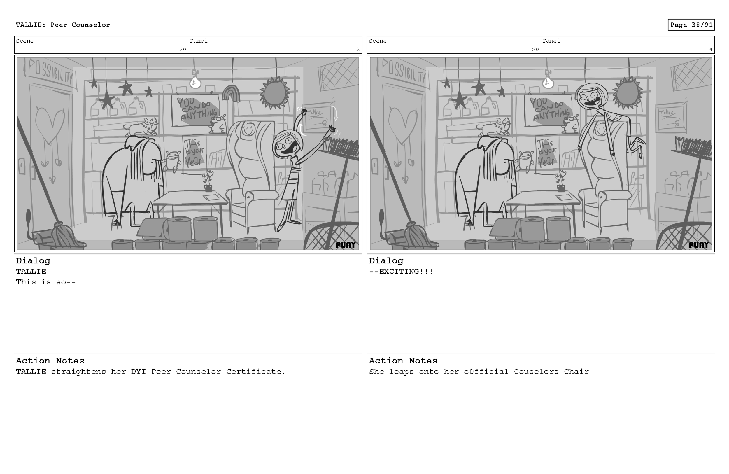 MikeOwens_STORYBOARDS_TallieSilverman_Page_39.png