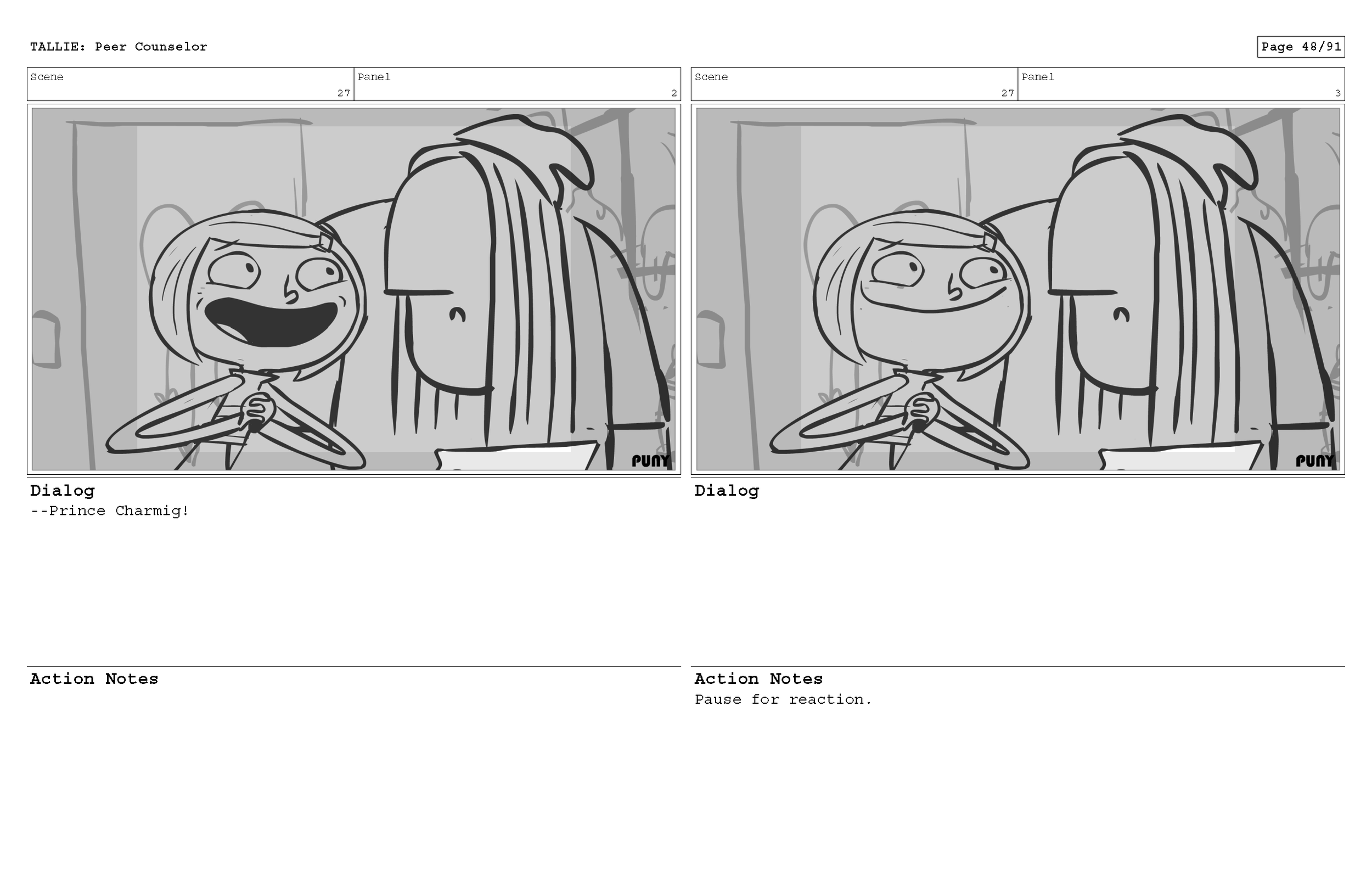 MikeOwens_STORYBOARDS_TallieSilverman_Page_49.png