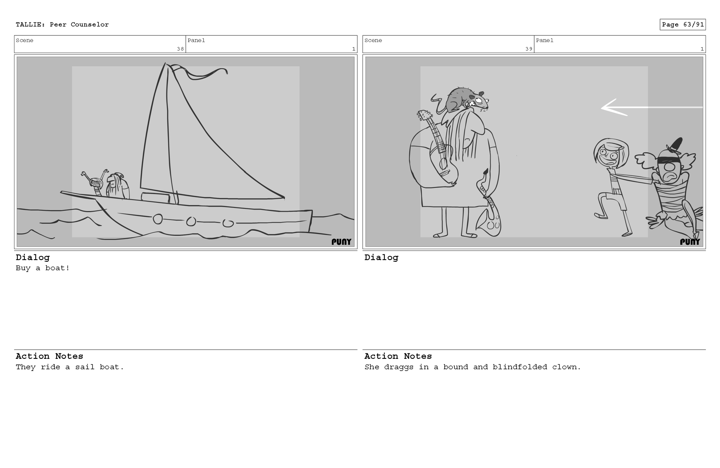 MikeOwens_STORYBOARDS_TallieSilverman_Page_64.png