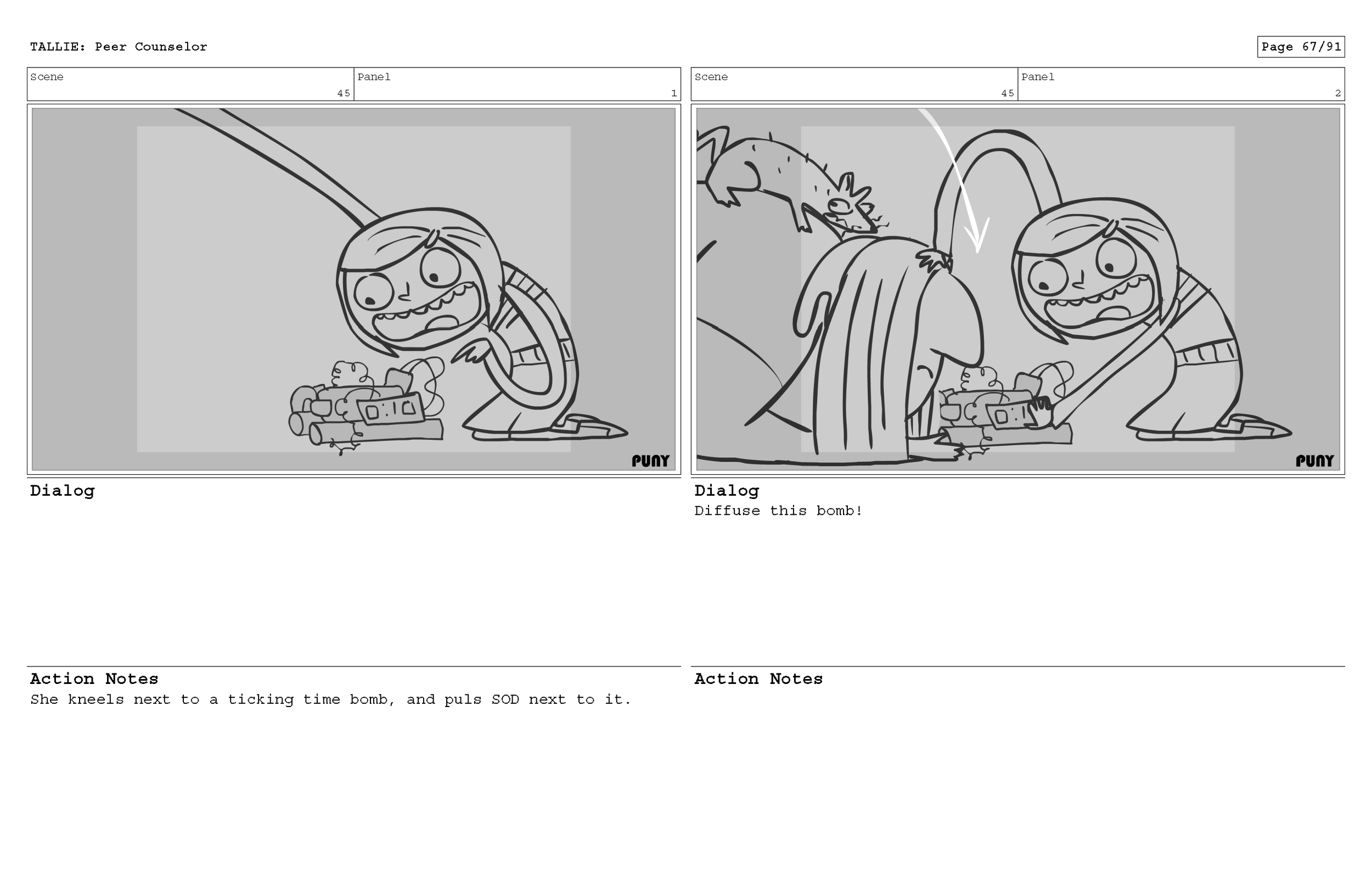 MikeOwens_STORYBOARDS_TallieSilverman_Page_68.png