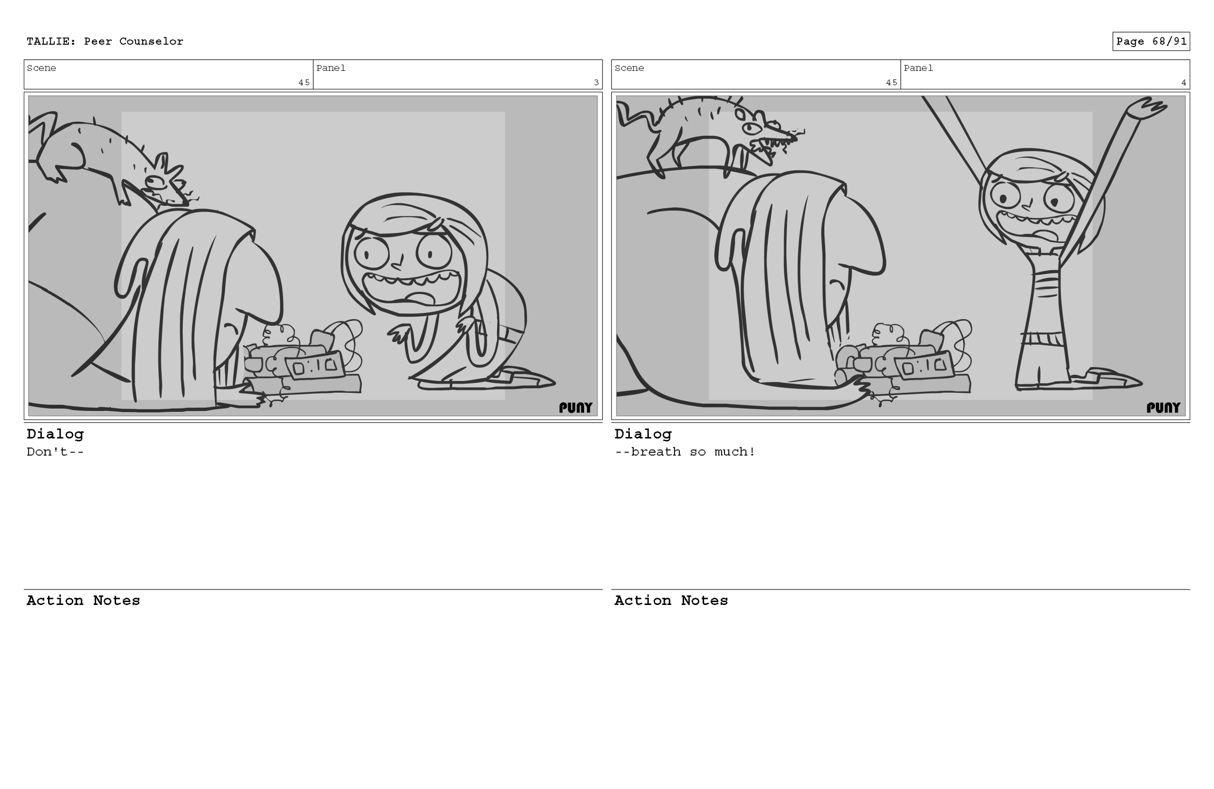 MikeOwens_STORYBOARDS_TallieSilverman_Page_69.png