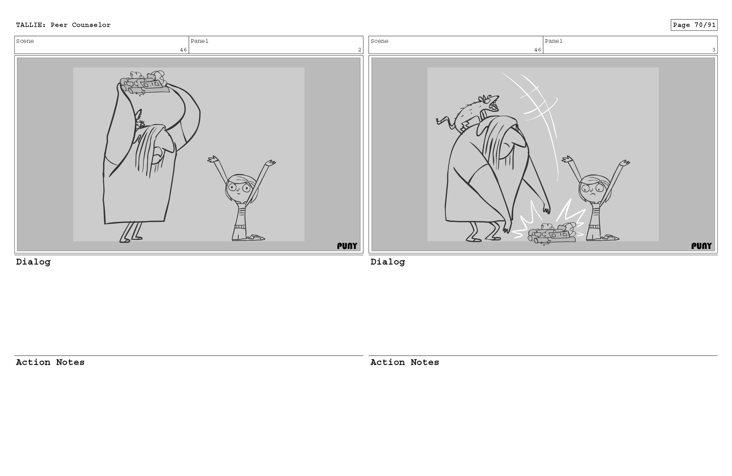 MikeOwens_STORYBOARDS_TallieSilverman_Page_71.png