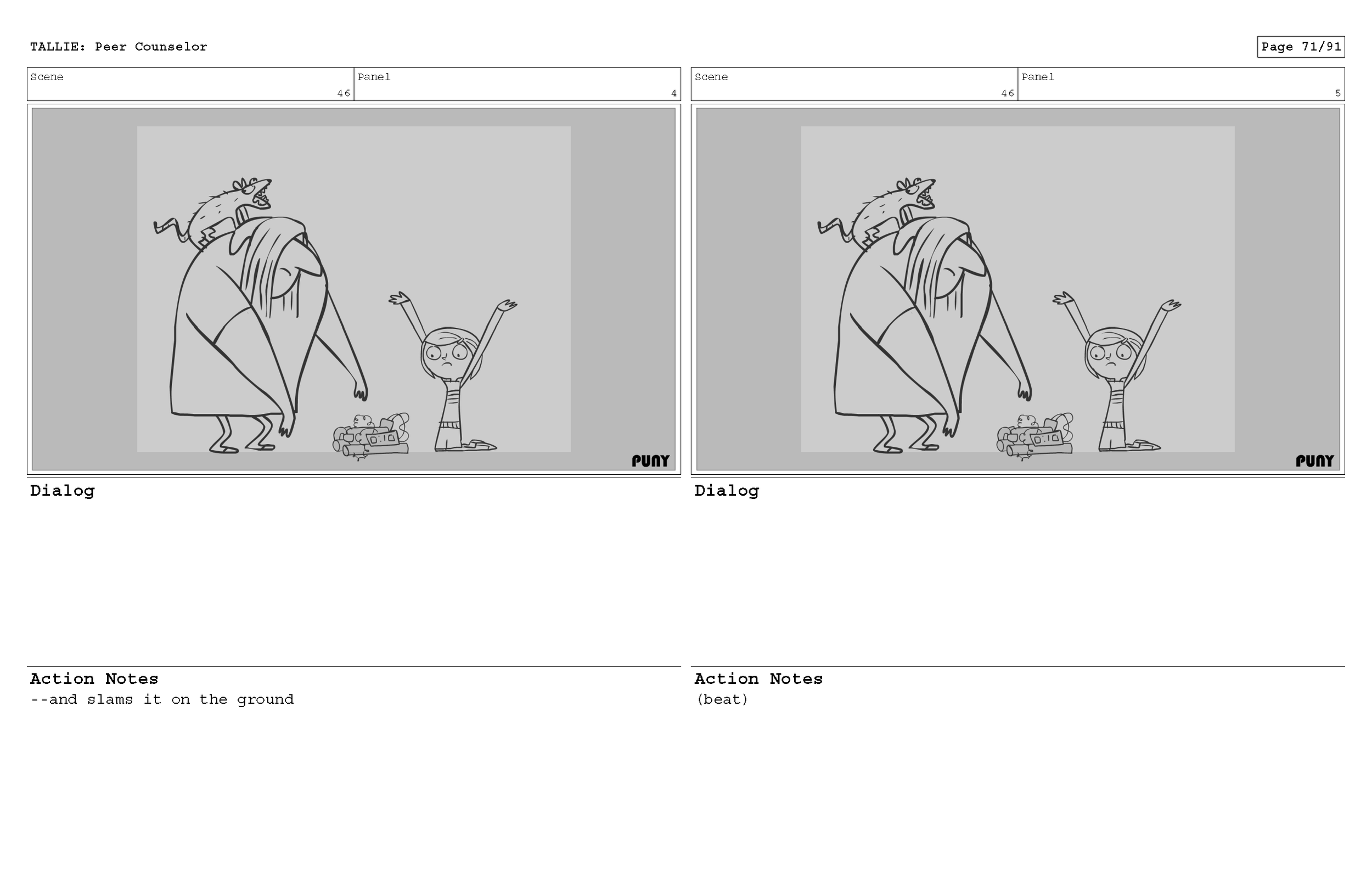 MikeOwens_STORYBOARDS_TallieSilverman_Page_72.png