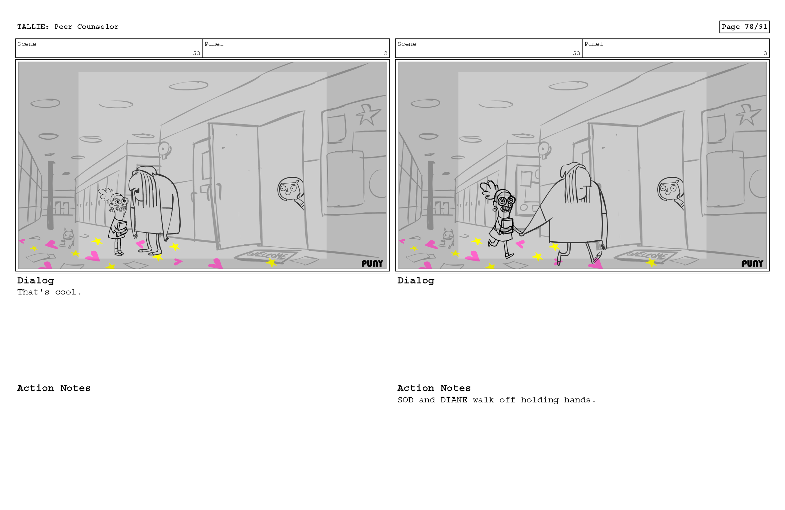 MikeOwens_STORYBOARDS_TallieSilverman_Page_79.png