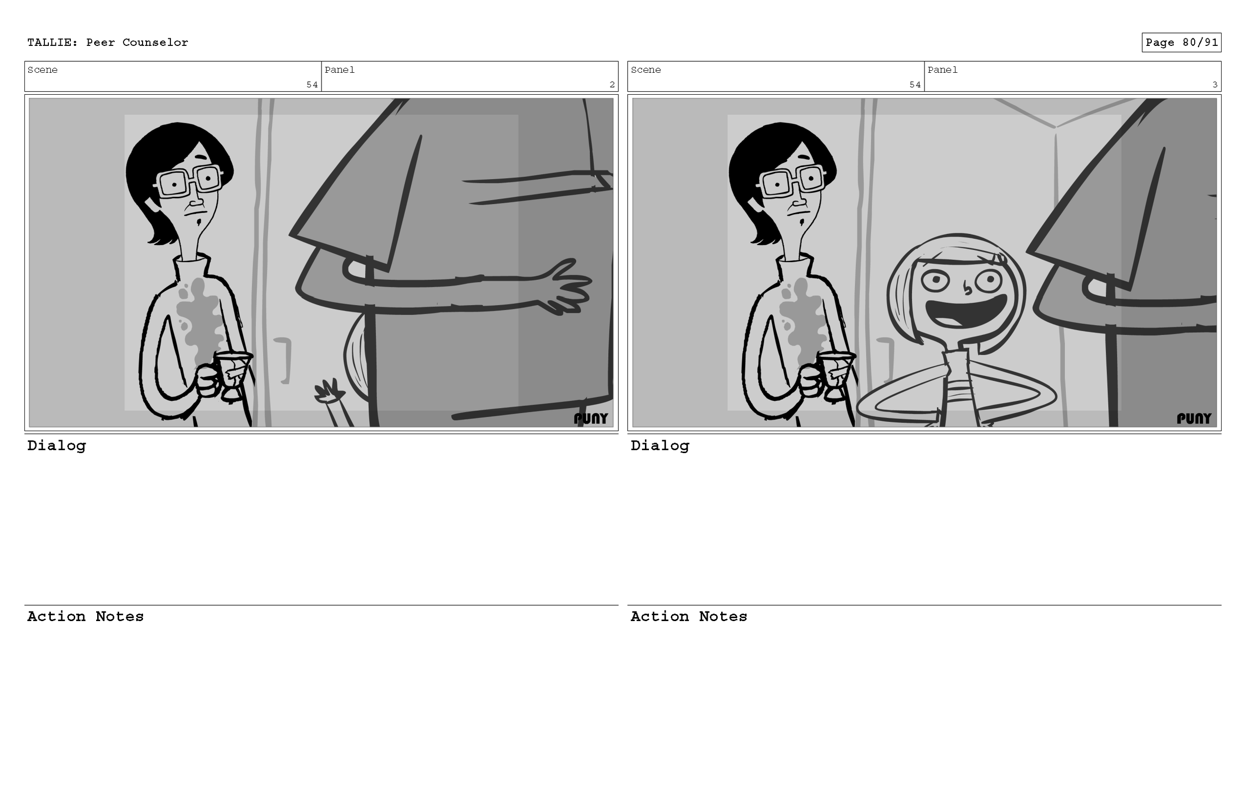 MikeOwens_STORYBOARDS_TallieSilverman_Page_81.png