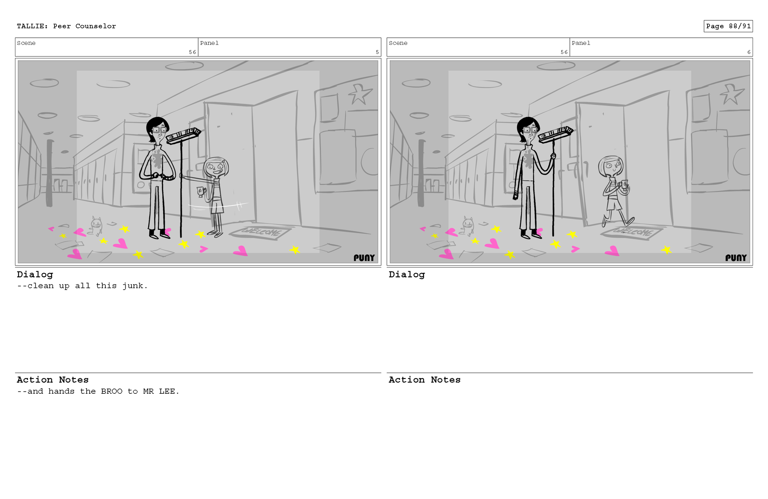 MikeOwens_STORYBOARDS_TallieSilverman_Page_89.png