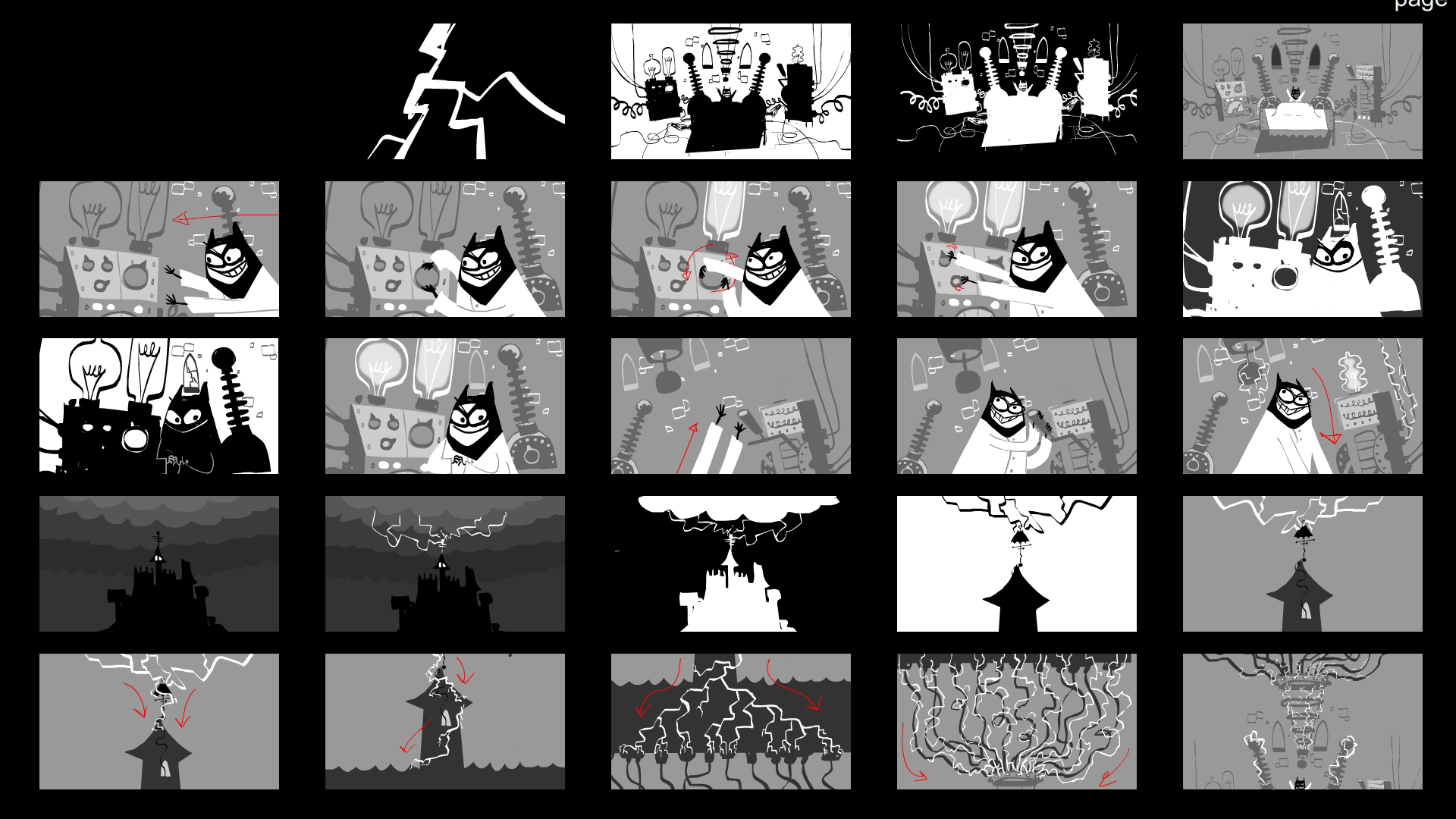 MikeOwens_STORYBOARDS_LilBat_Frankenstien_Page_1.png