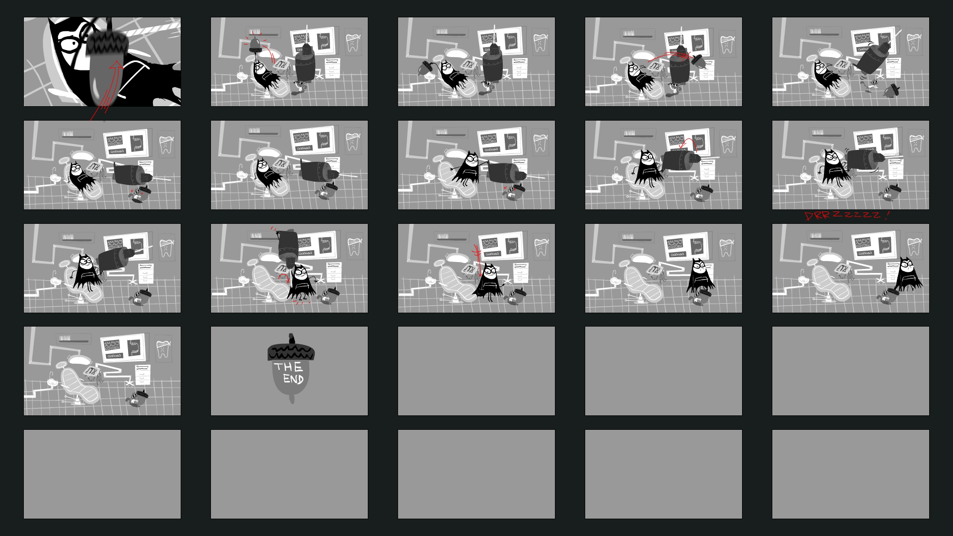 MikeOwens_STORYBOARDS_LilBat_Dentist_Page_2.png