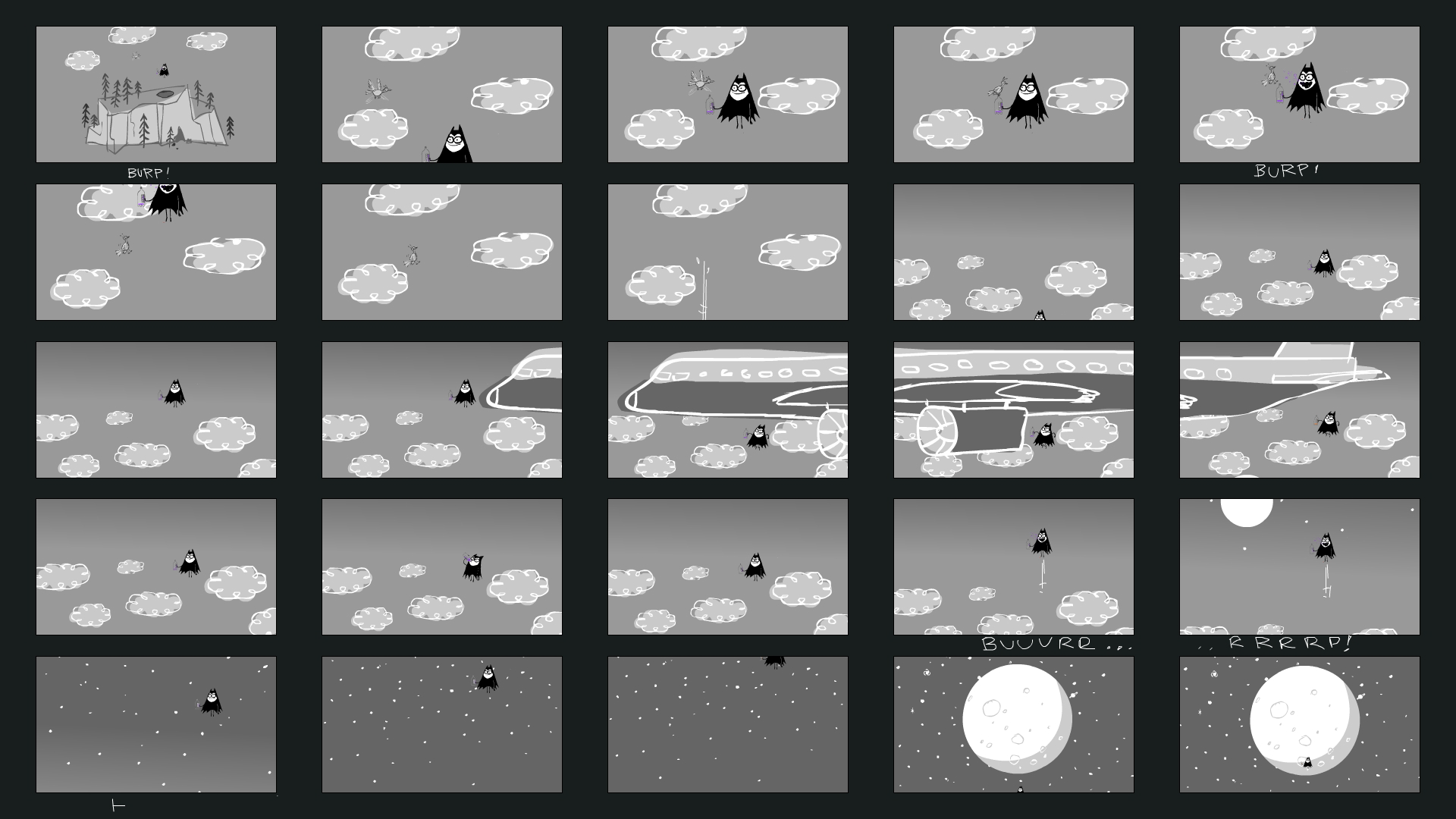 MikeOwens_STORYBOARDS_LilBat_SodaSpace_Page_2.png