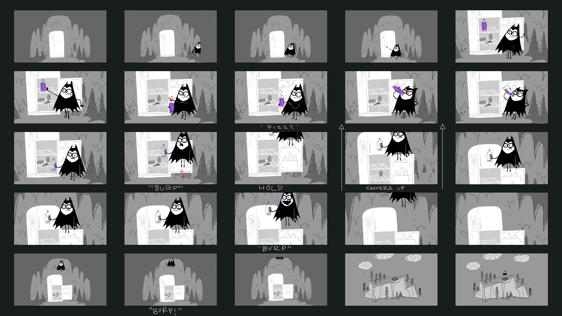 MikeOwens_STORYBOARDS_LilBat_SodaSpace_Page_1.png