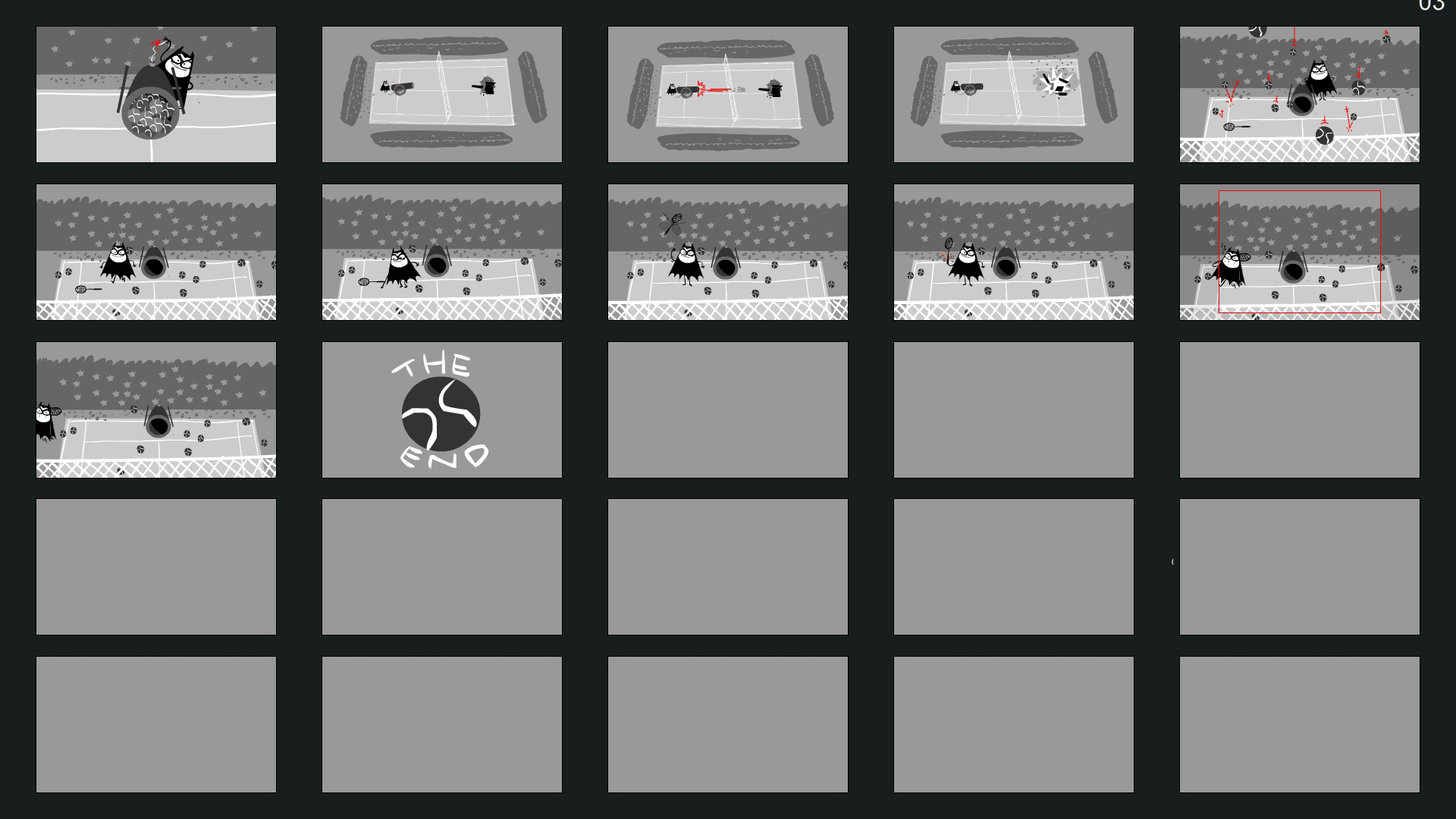 MikeOwens_STORYBOARDS_LilBat_Tennis_Page_3.png