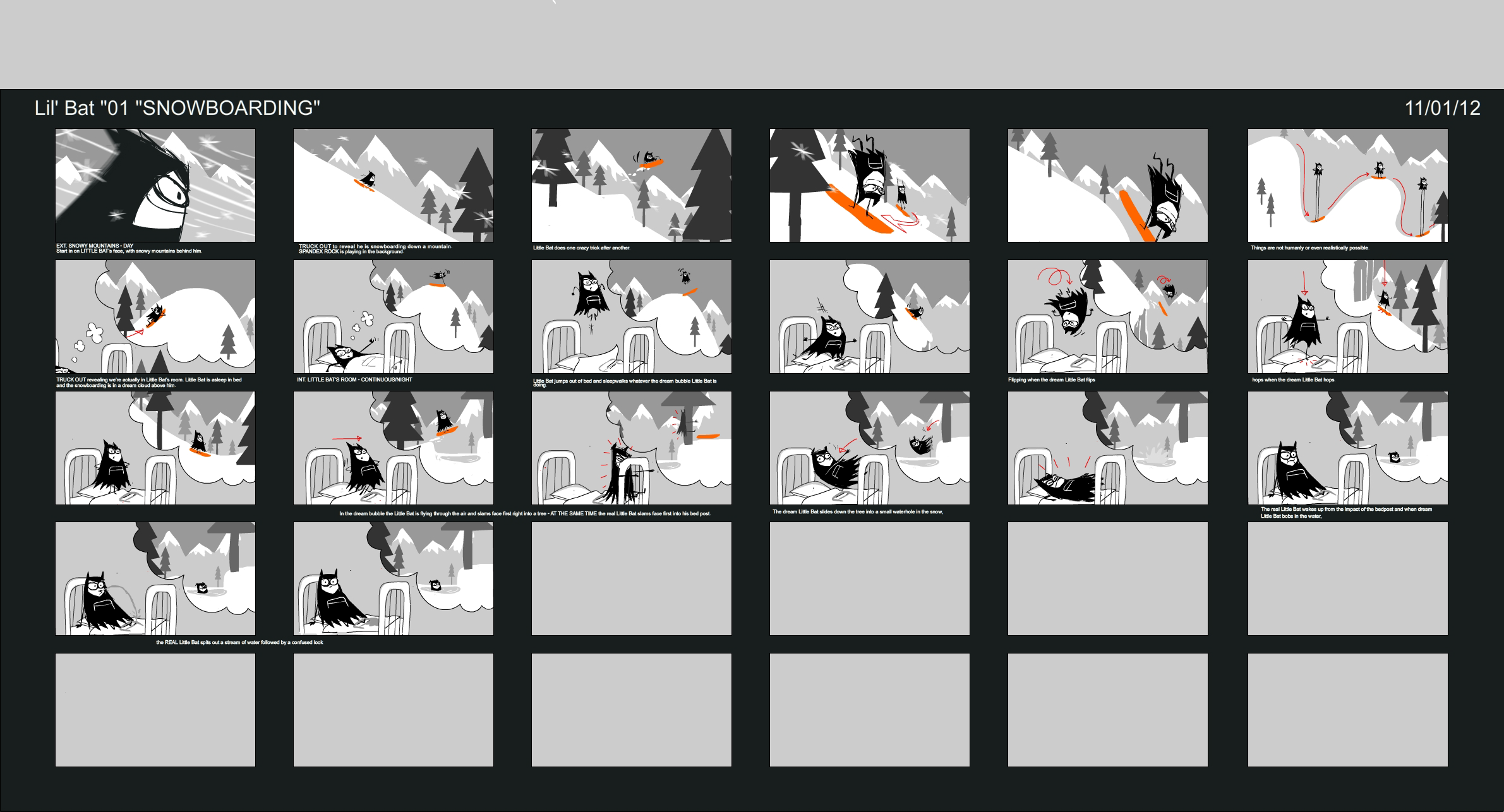 MikeOwens_STORYBOARDS_LilBat_Snowboard.png