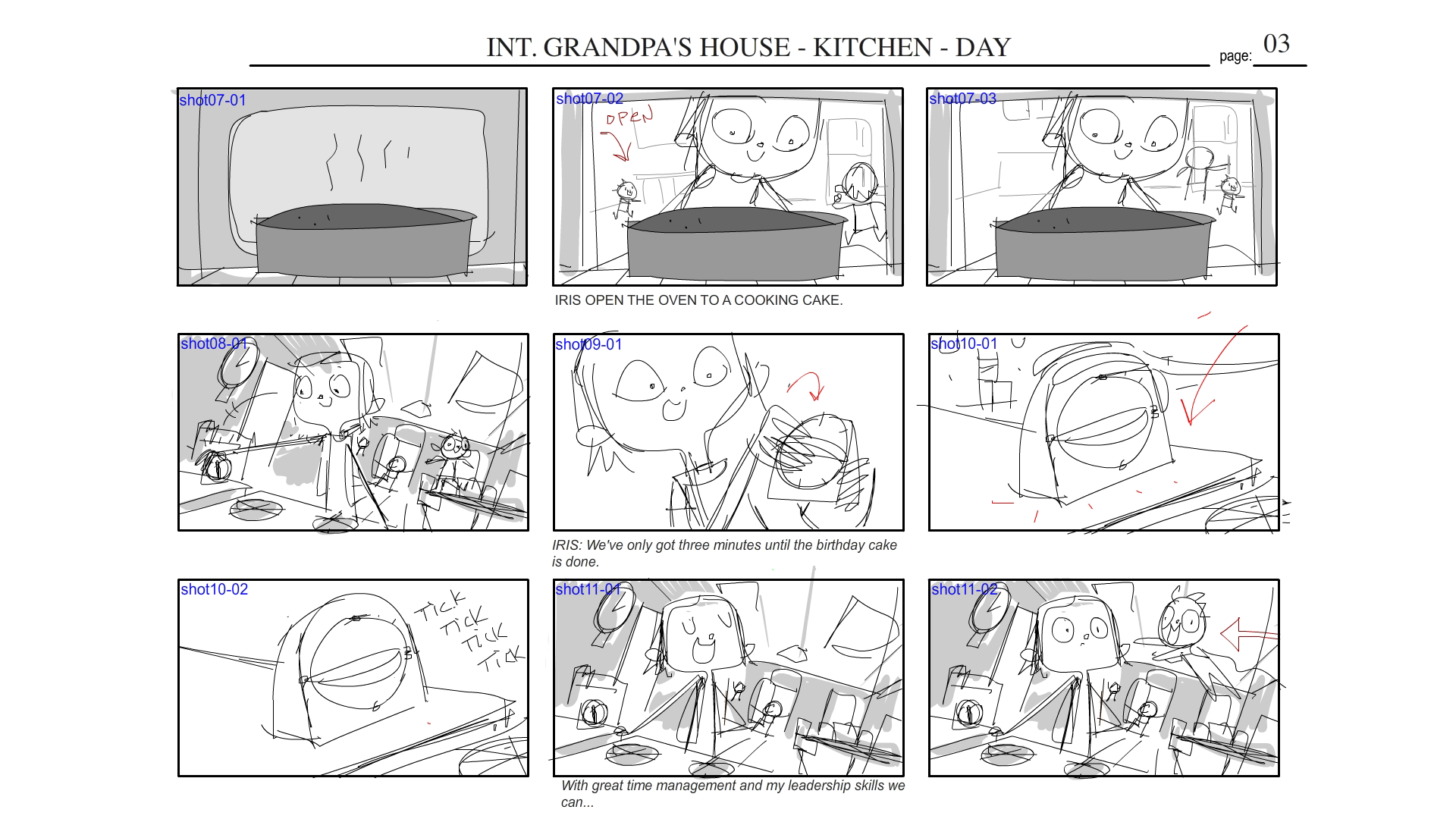 MikeOwens_STORYBOARDS_Iris_Page_03.png