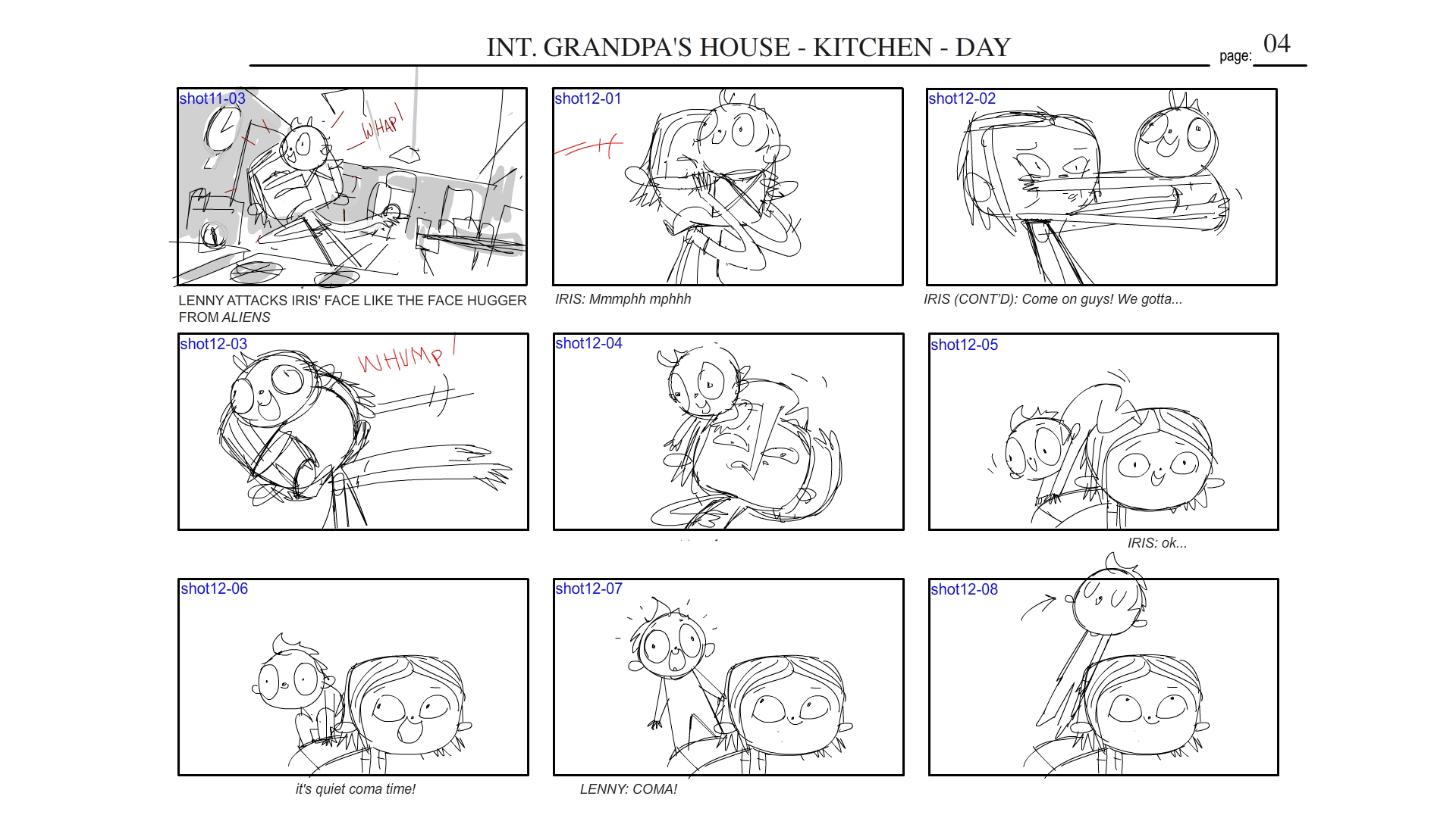 MikeOwens_STORYBOARDS_Iris_Page_04.png