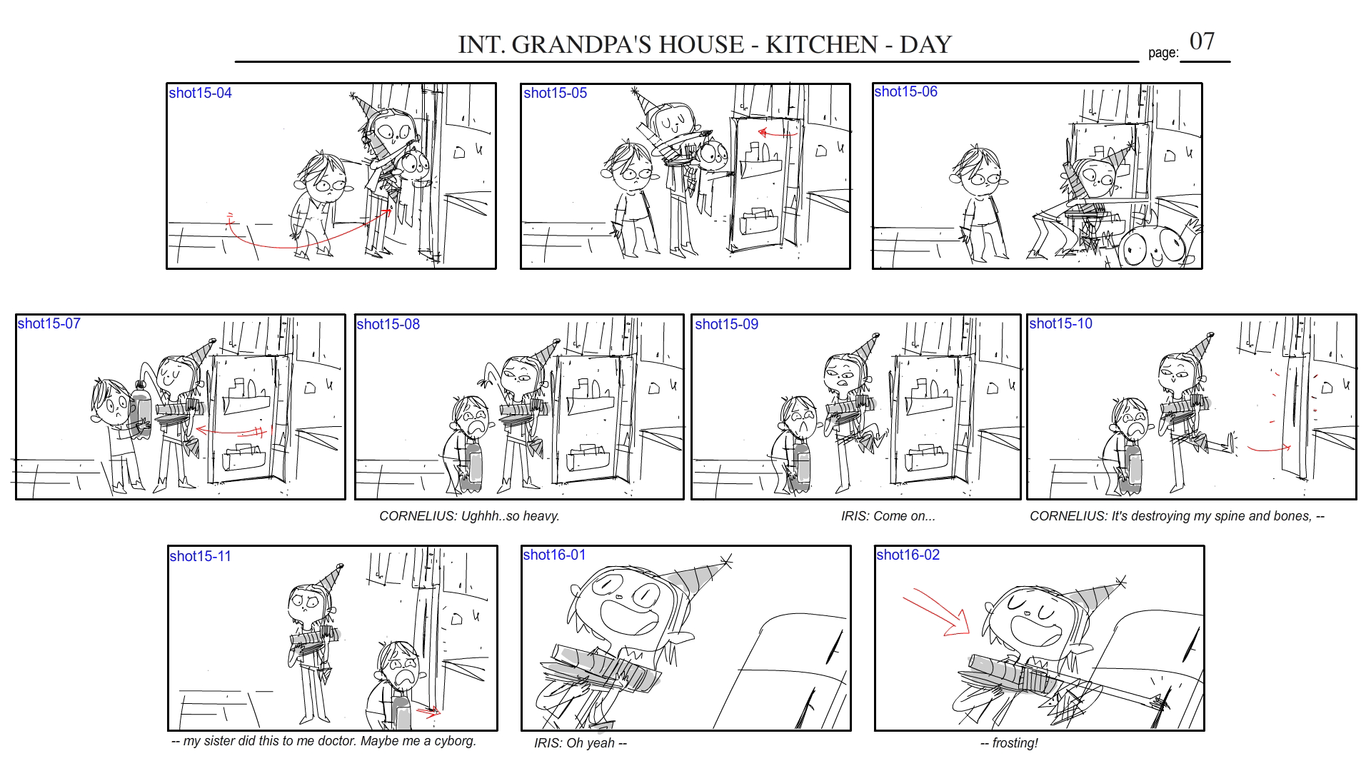 MikeOwens_STORYBOARDS_Iris_Page_07.png
